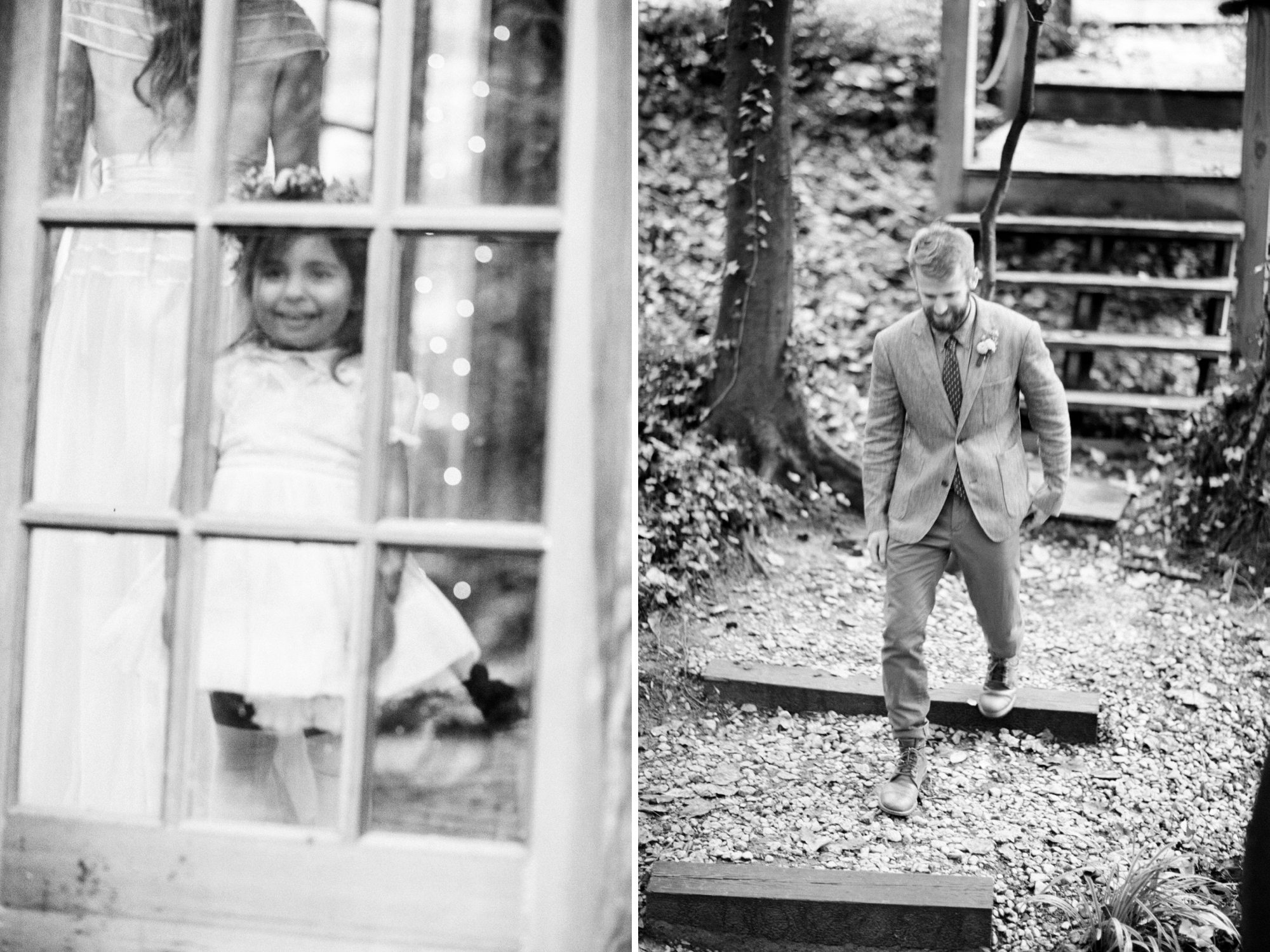 treehouse wedding - white rabbit studios_0043