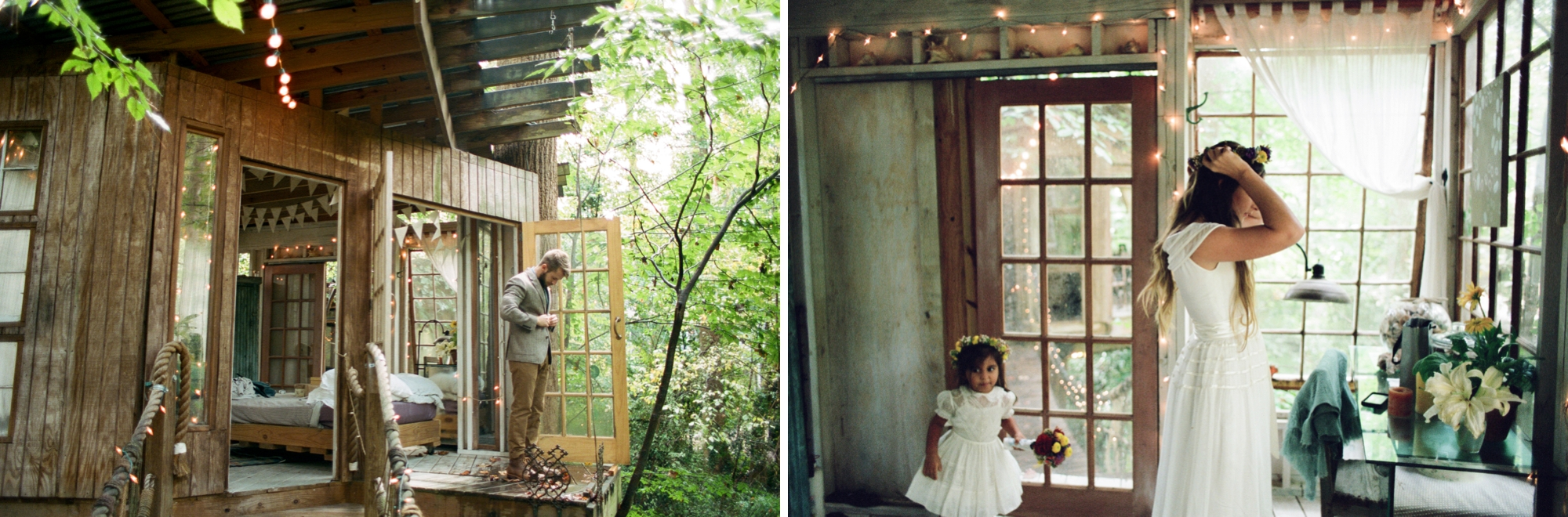 treehouse wedding - white rabbit studios_0045
