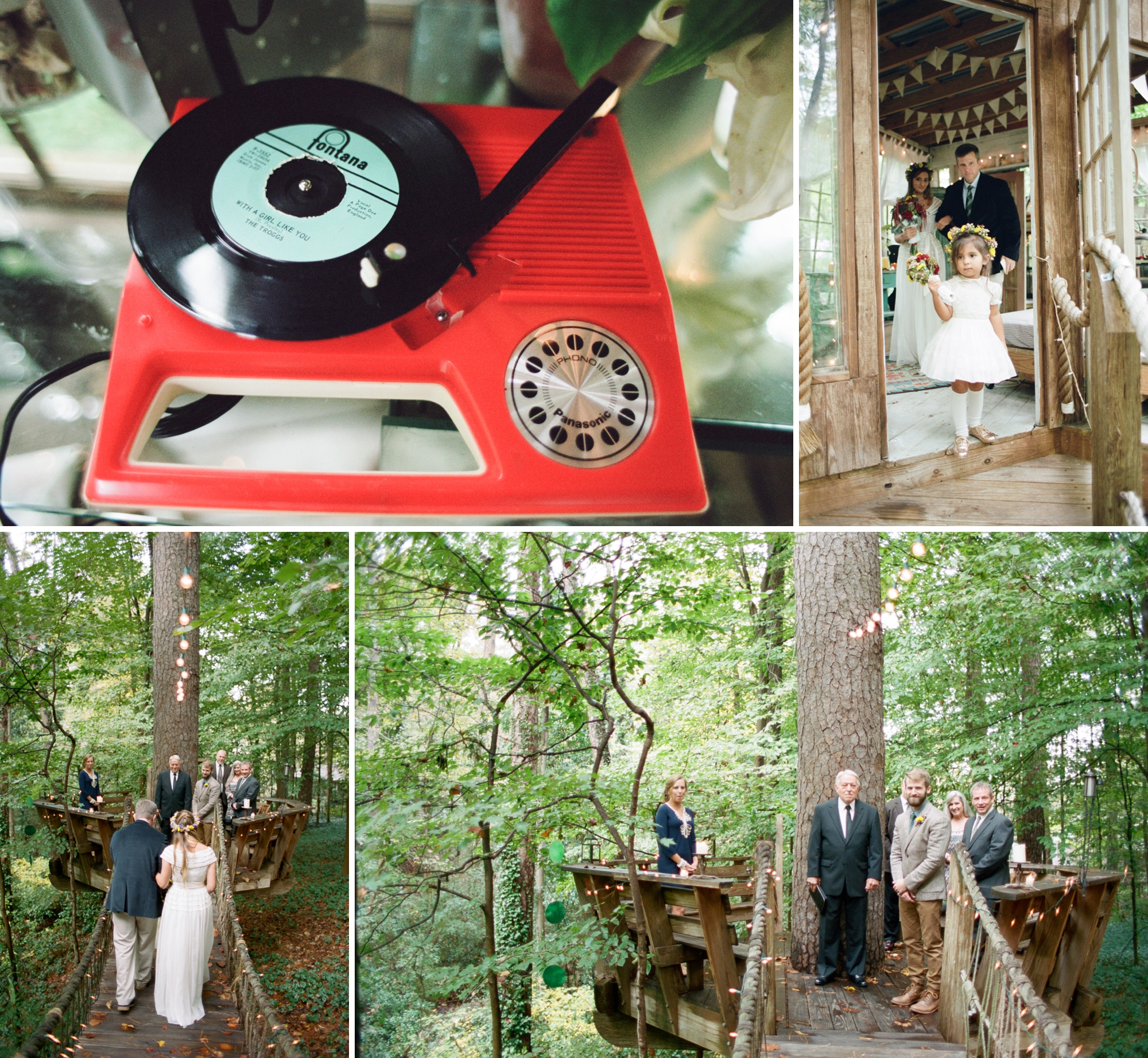 treehouse wedding - white rabbit studios_0046