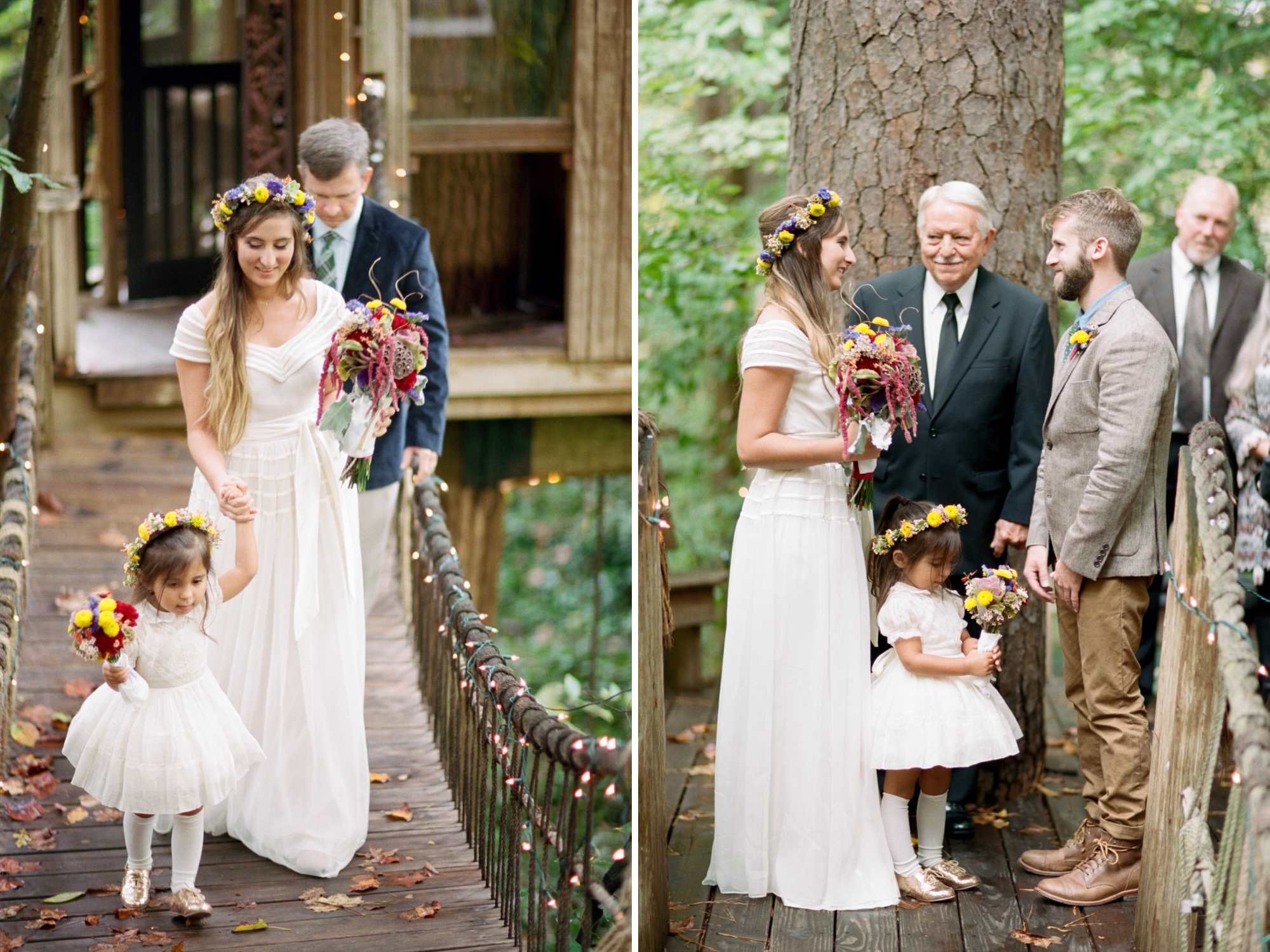 treehouse wedding - white rabbit studios_0047