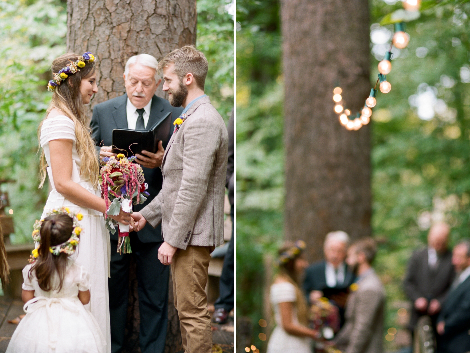 treehouse wedding - white rabbit studios_0049