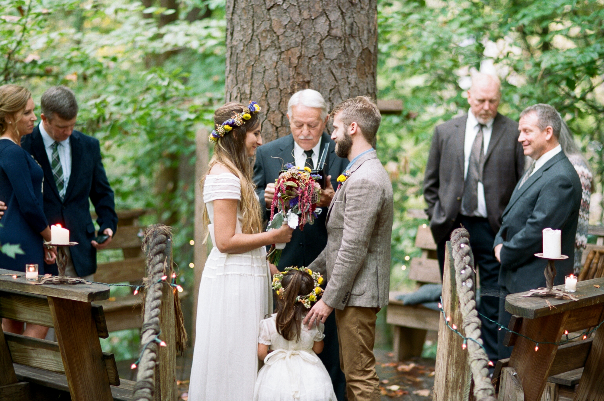 treehouse wedding - white rabbit studios_0050