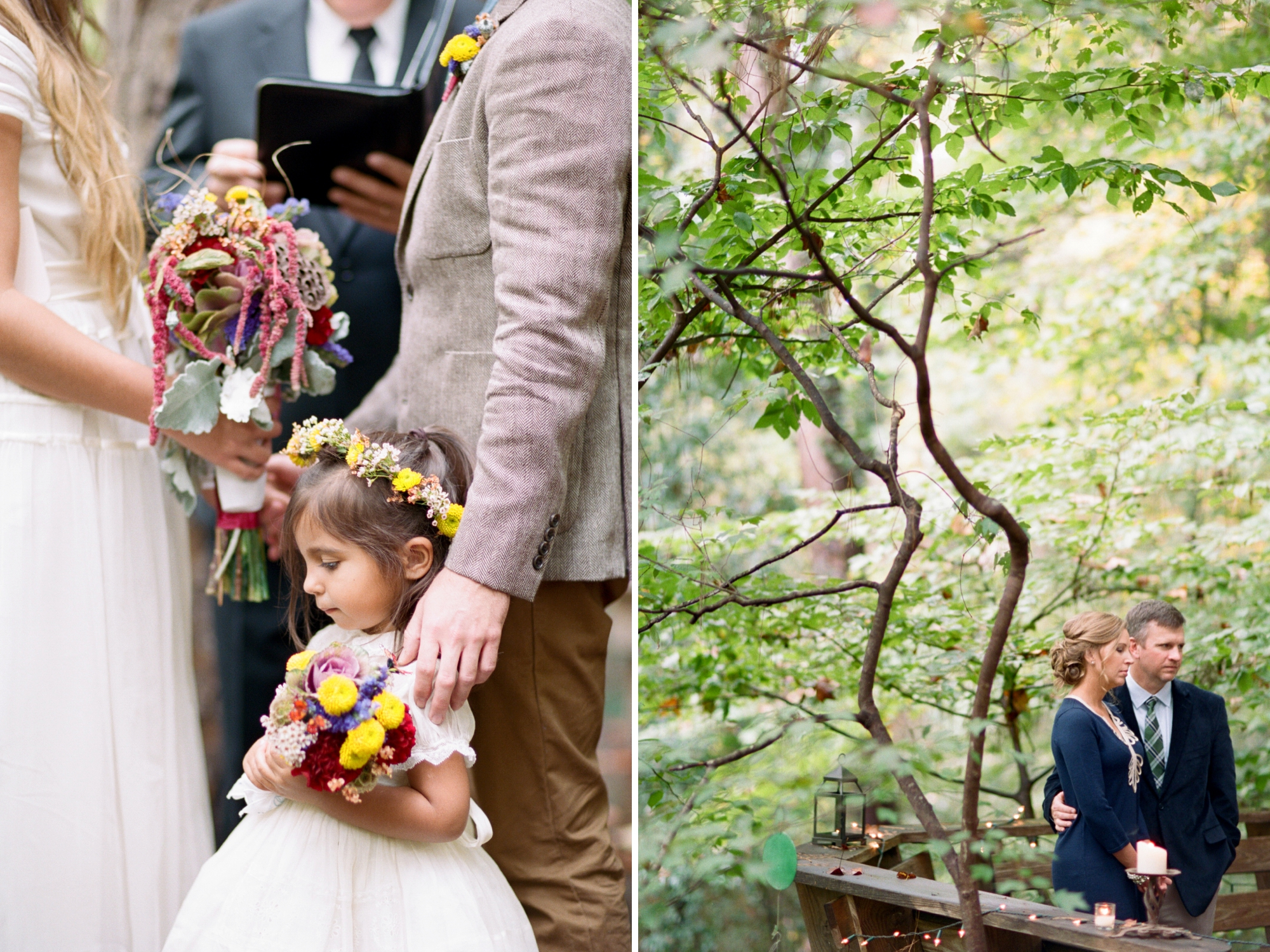 treehouse wedding - white rabbit studios_0051