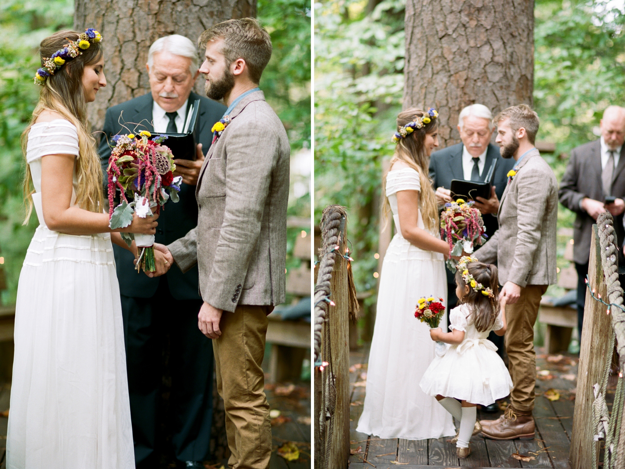 treehouse wedding - white rabbit studios_0053