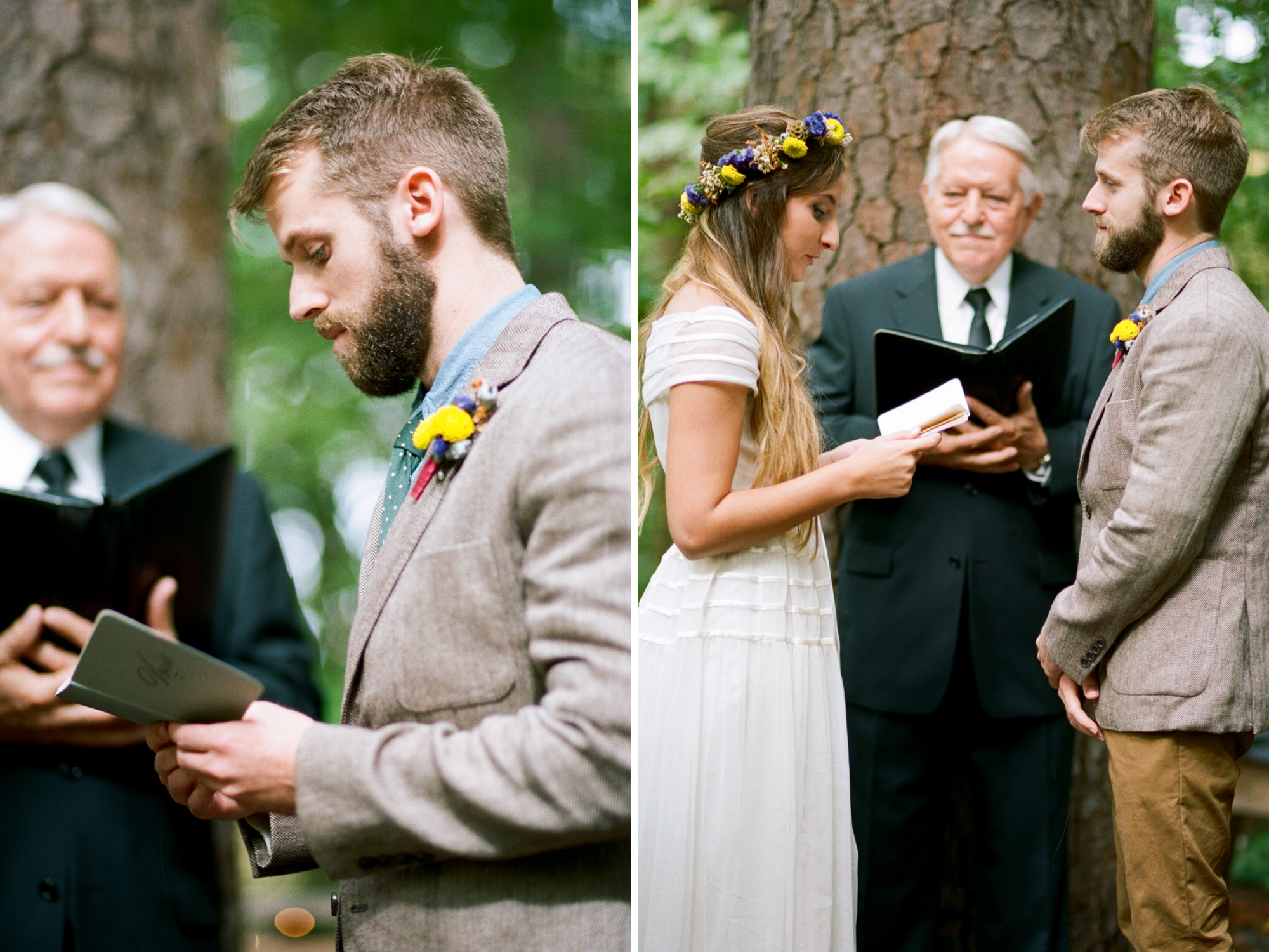 treehouse wedding - white rabbit studios_0055