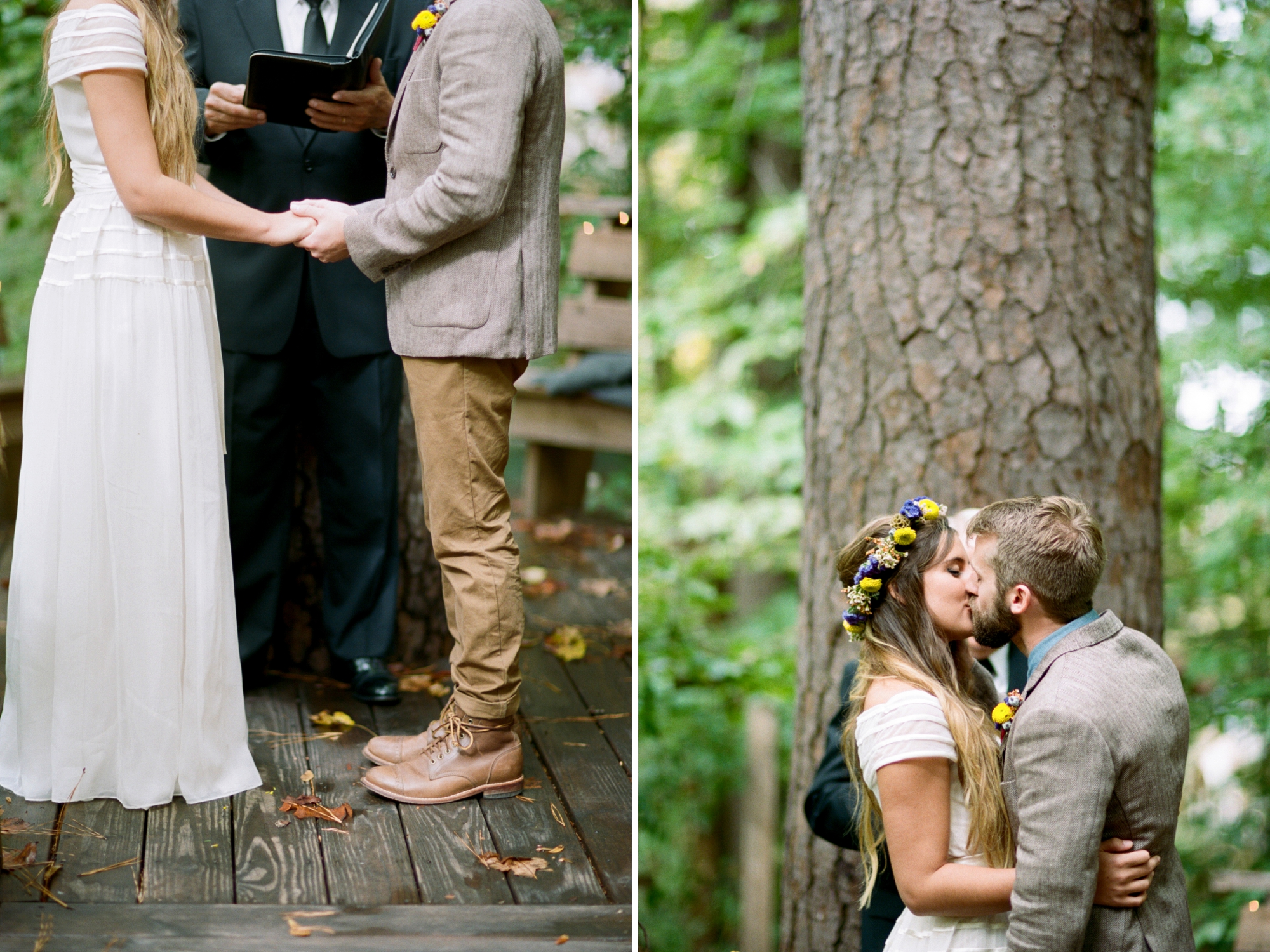 treehouse wedding - white rabbit studios_0057