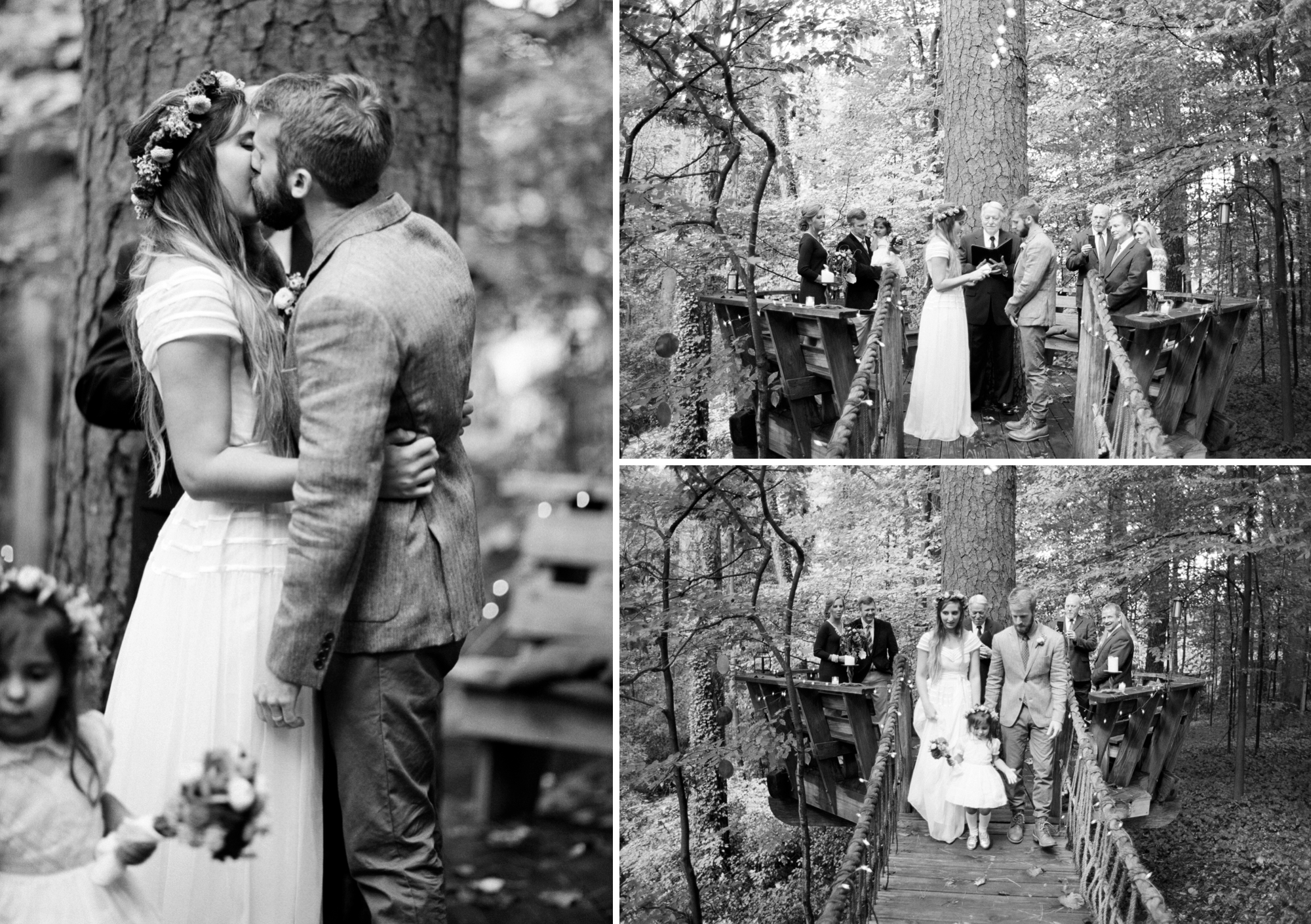 treehouse wedding - white rabbit studios_0058