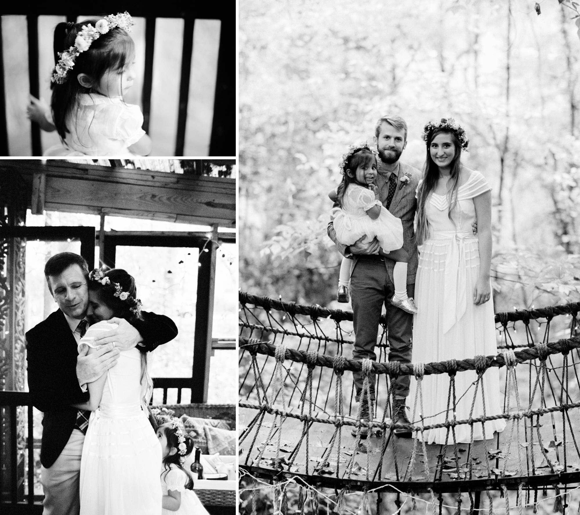 treehouse wedding - white rabbit studios_0061