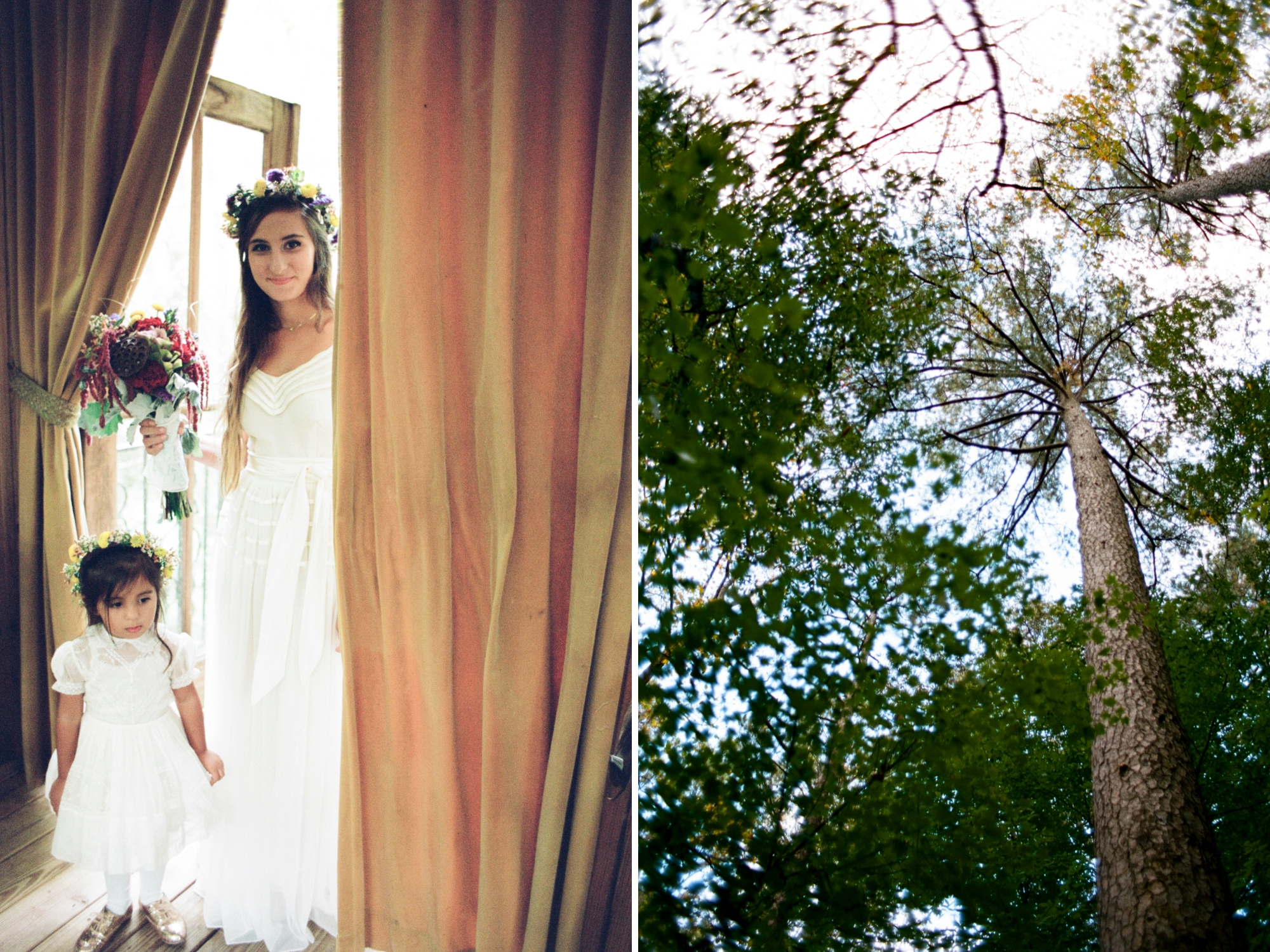treehouse wedding - white rabbit studios_0062
