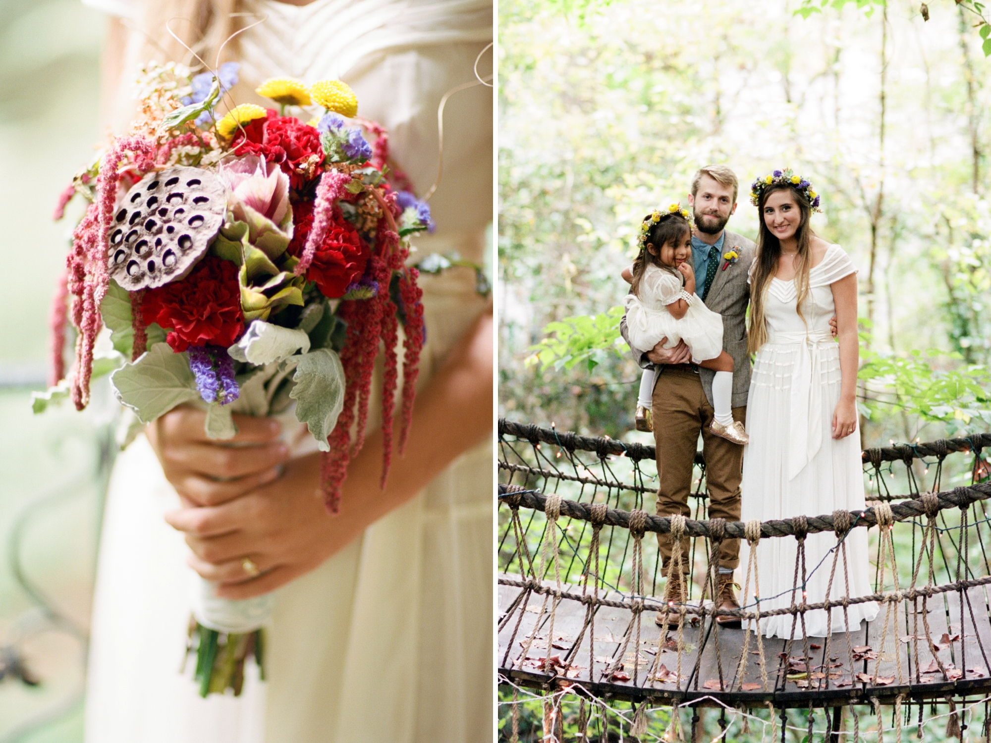 treehouse wedding - white rabbit studios_0064