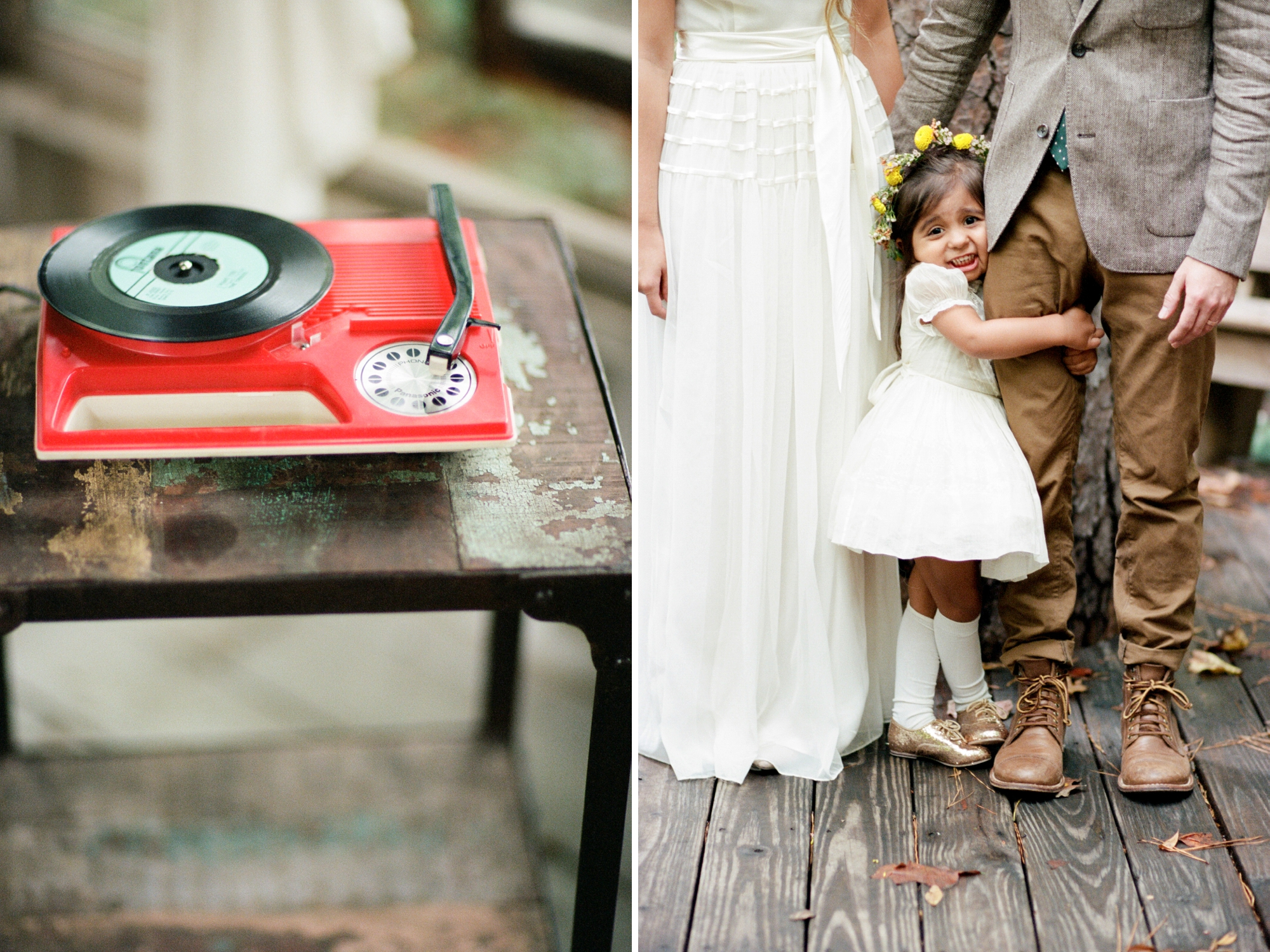 treehouse wedding - white rabbit studios_0065