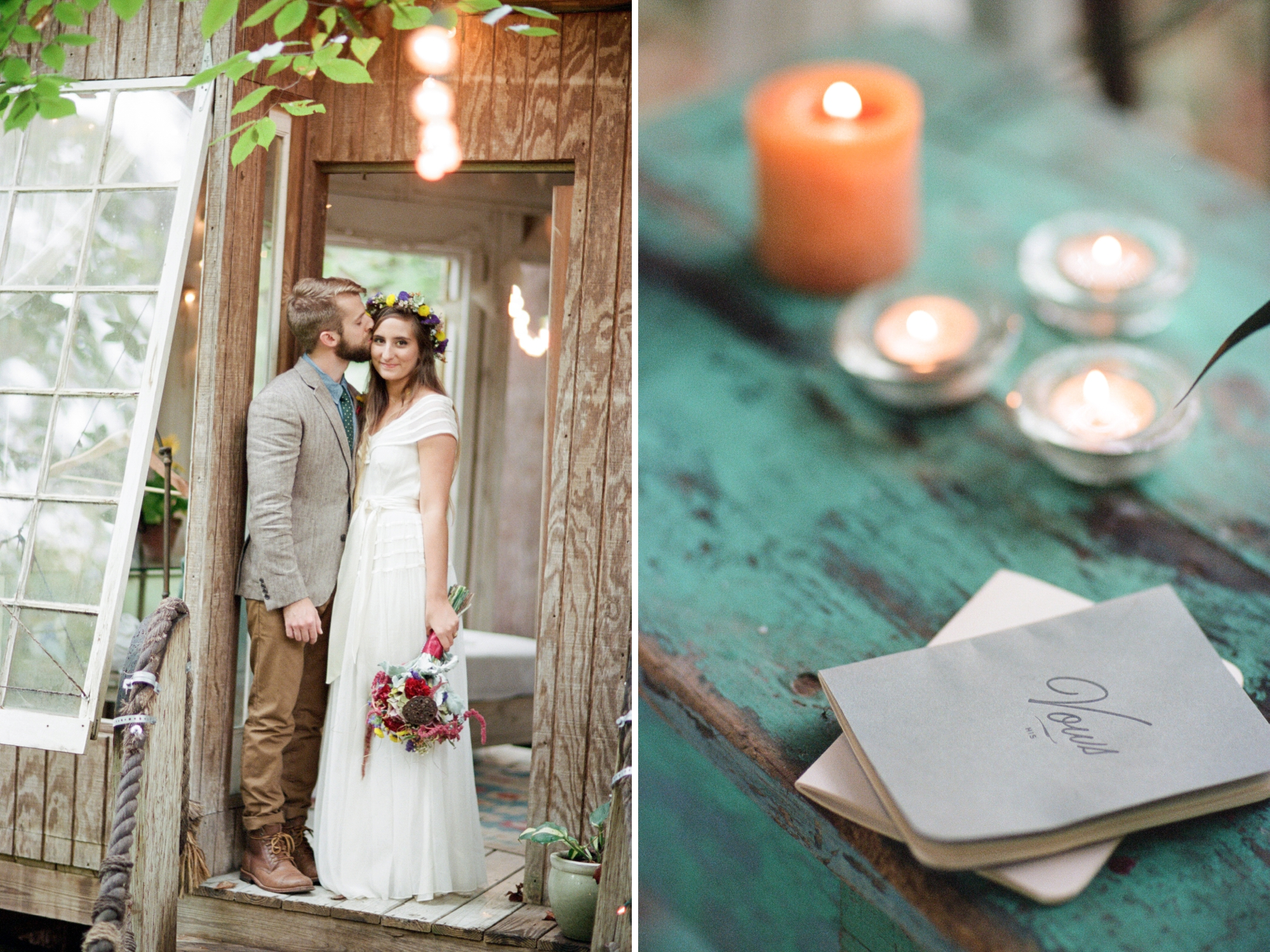 treehouse wedding - white rabbit studios_0066