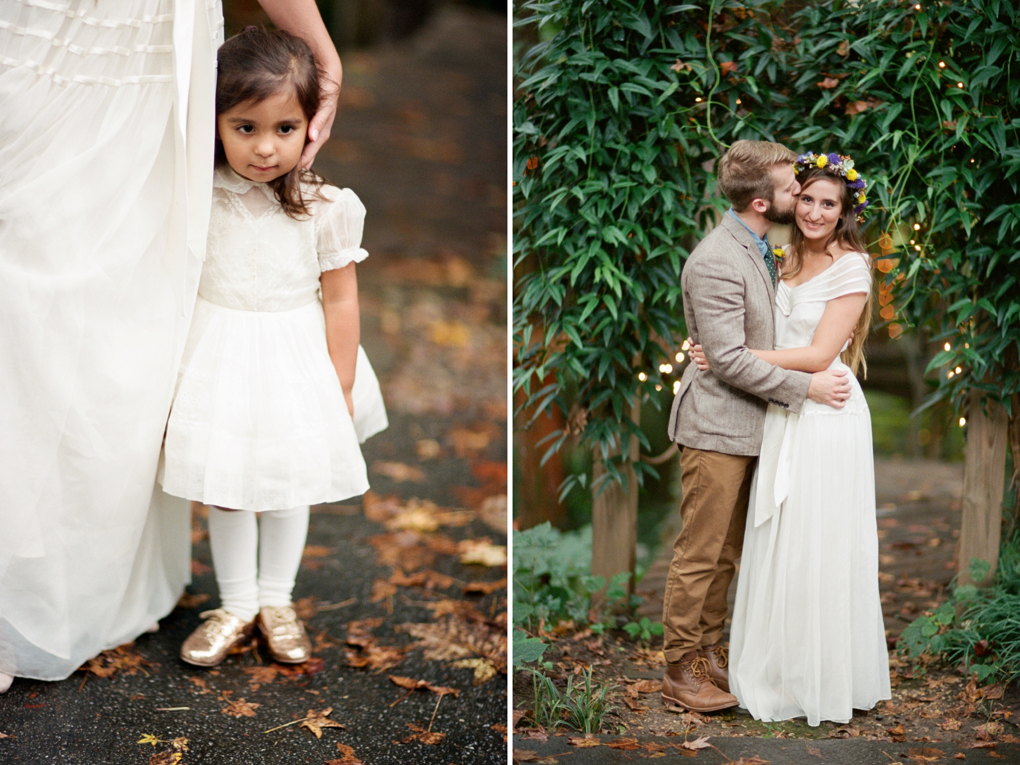 treehouse wedding - white rabbit studios_0070