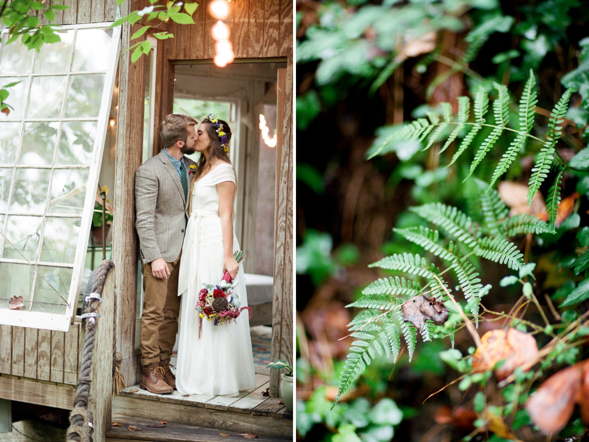 treehouse wedding - white rabbit studios_0071