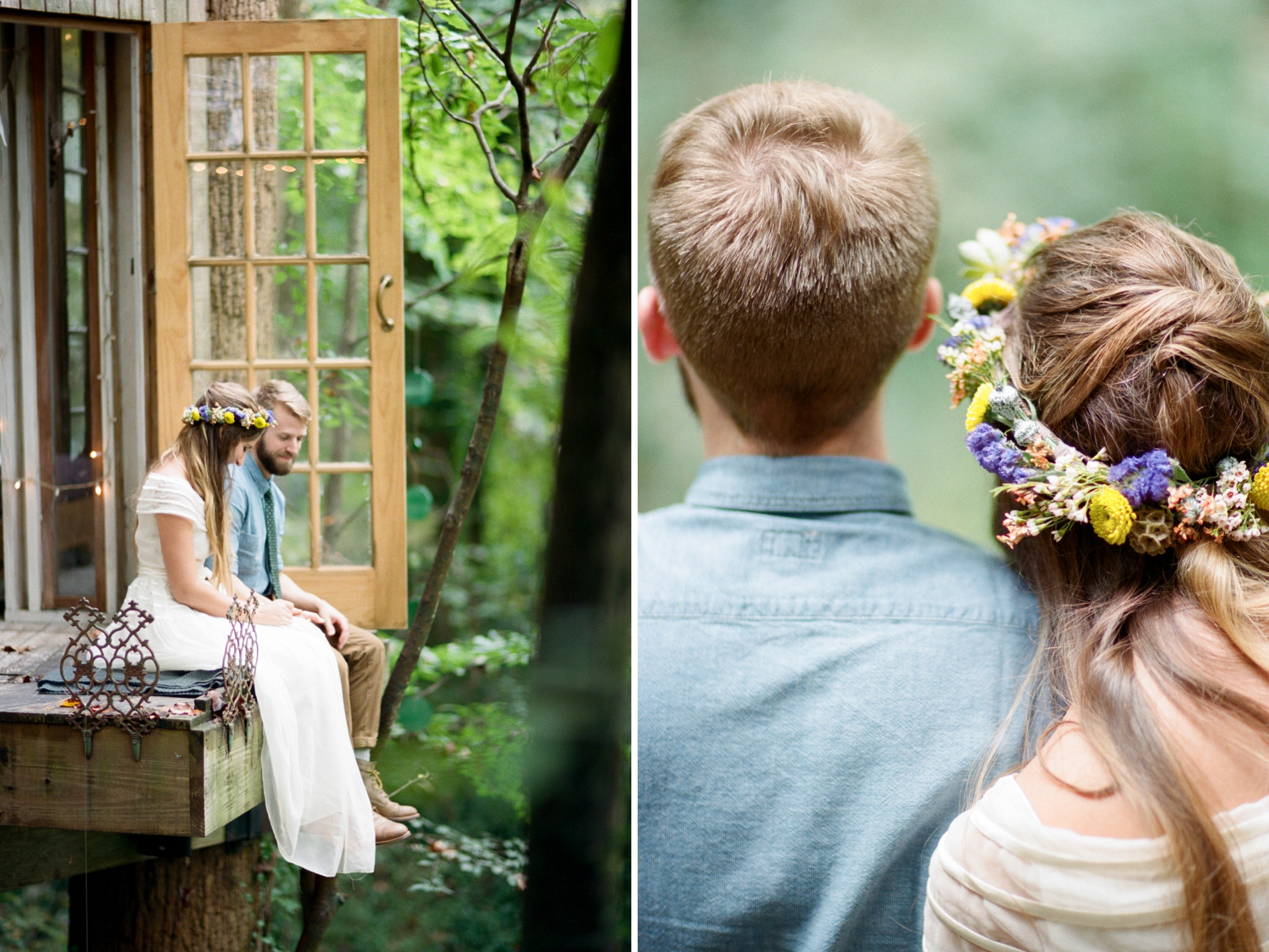 treehouse wedding - white rabbit studios_0072