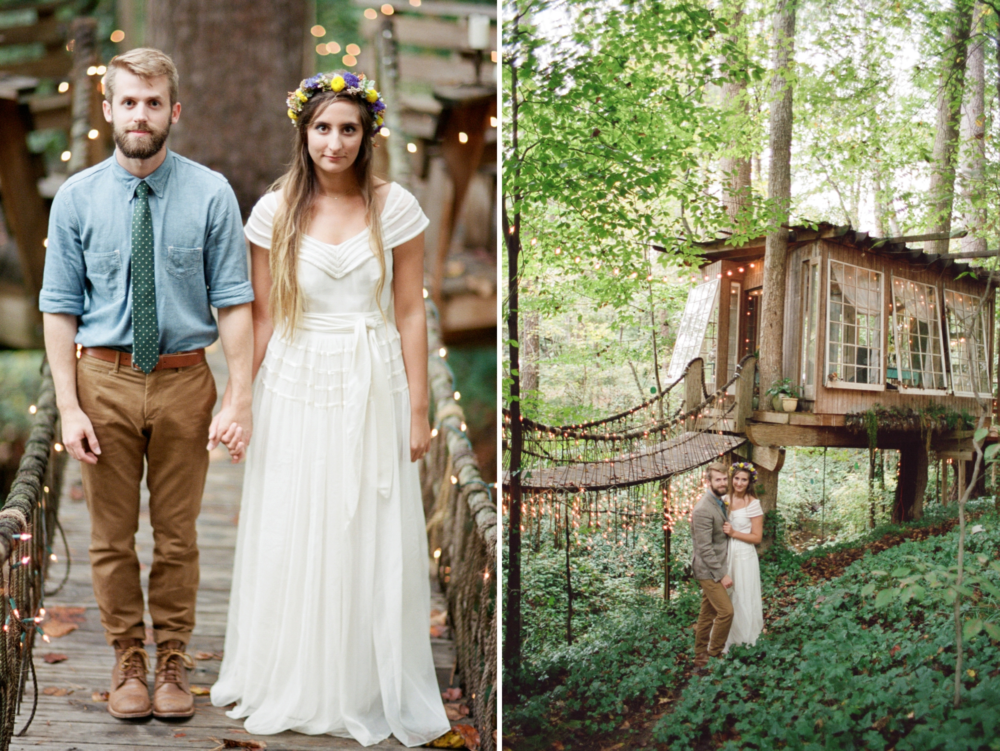 treehouse wedding - white rabbit studios_0073