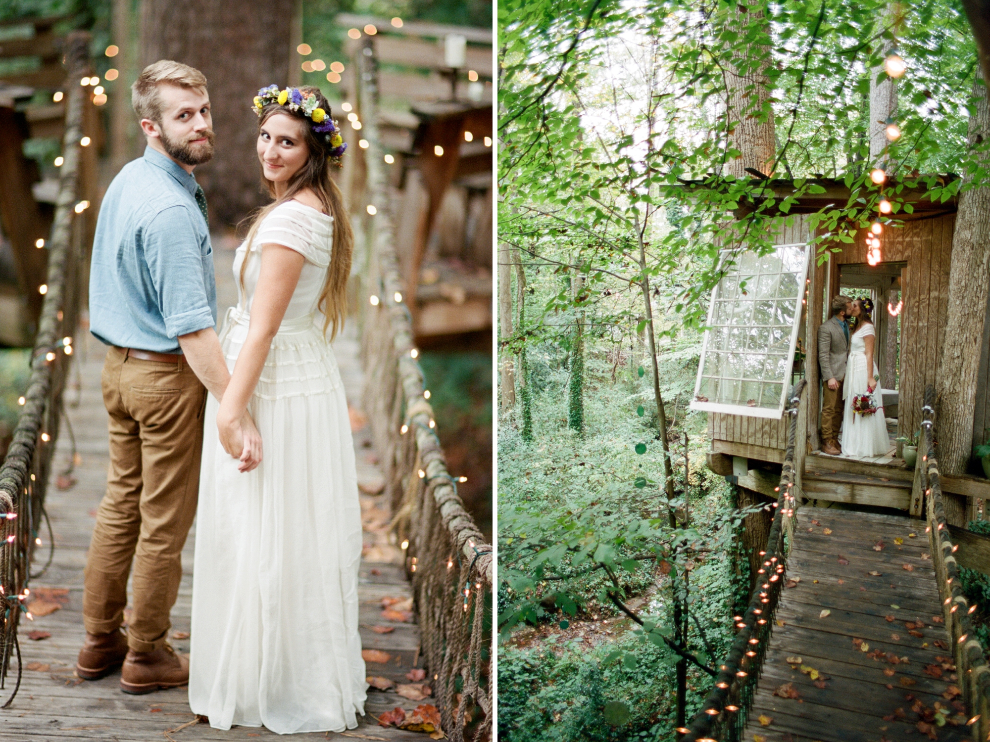treehouse wedding - white rabbit studios_0075