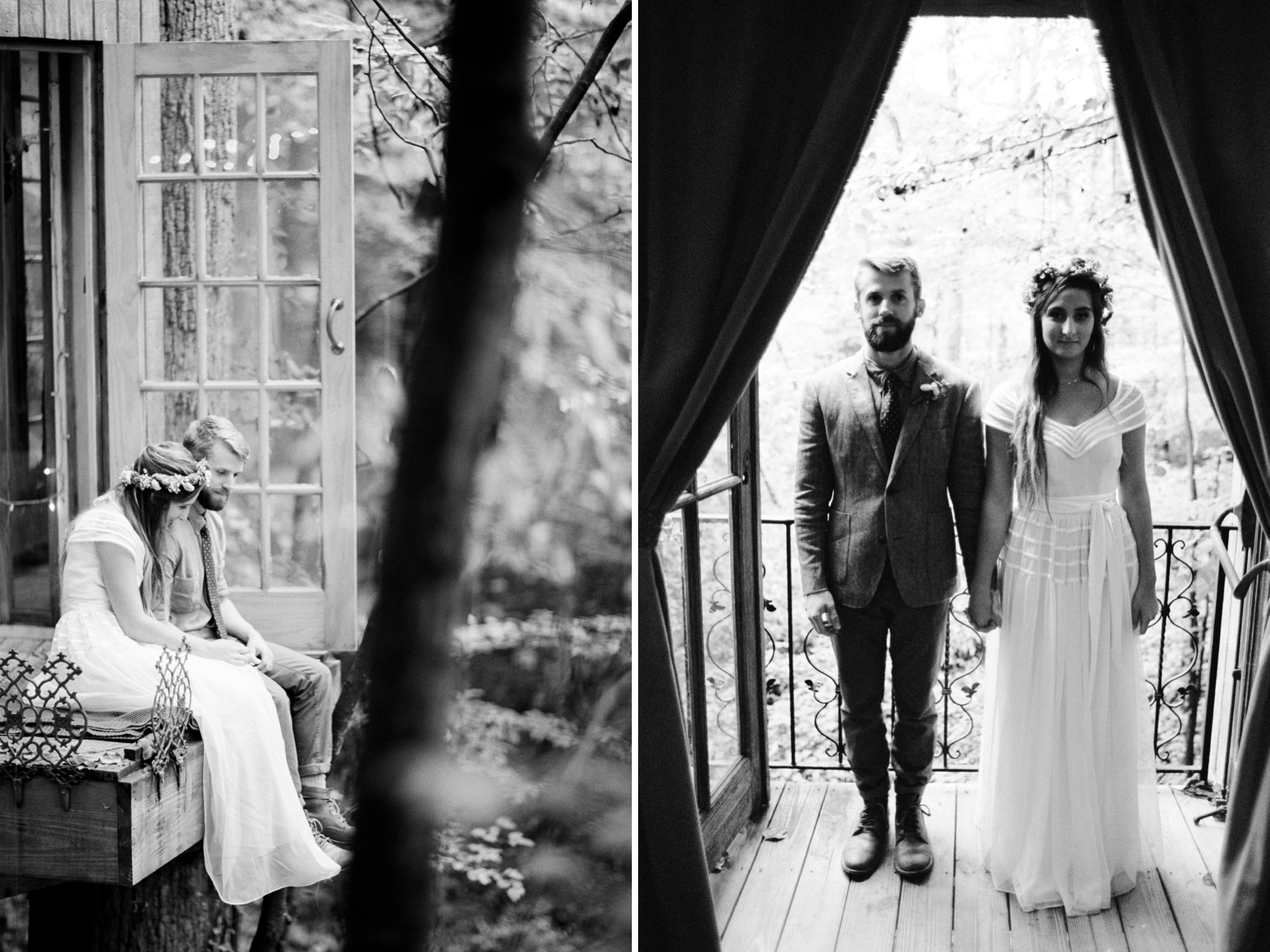 treehouse wedding - white rabbit studios_0076