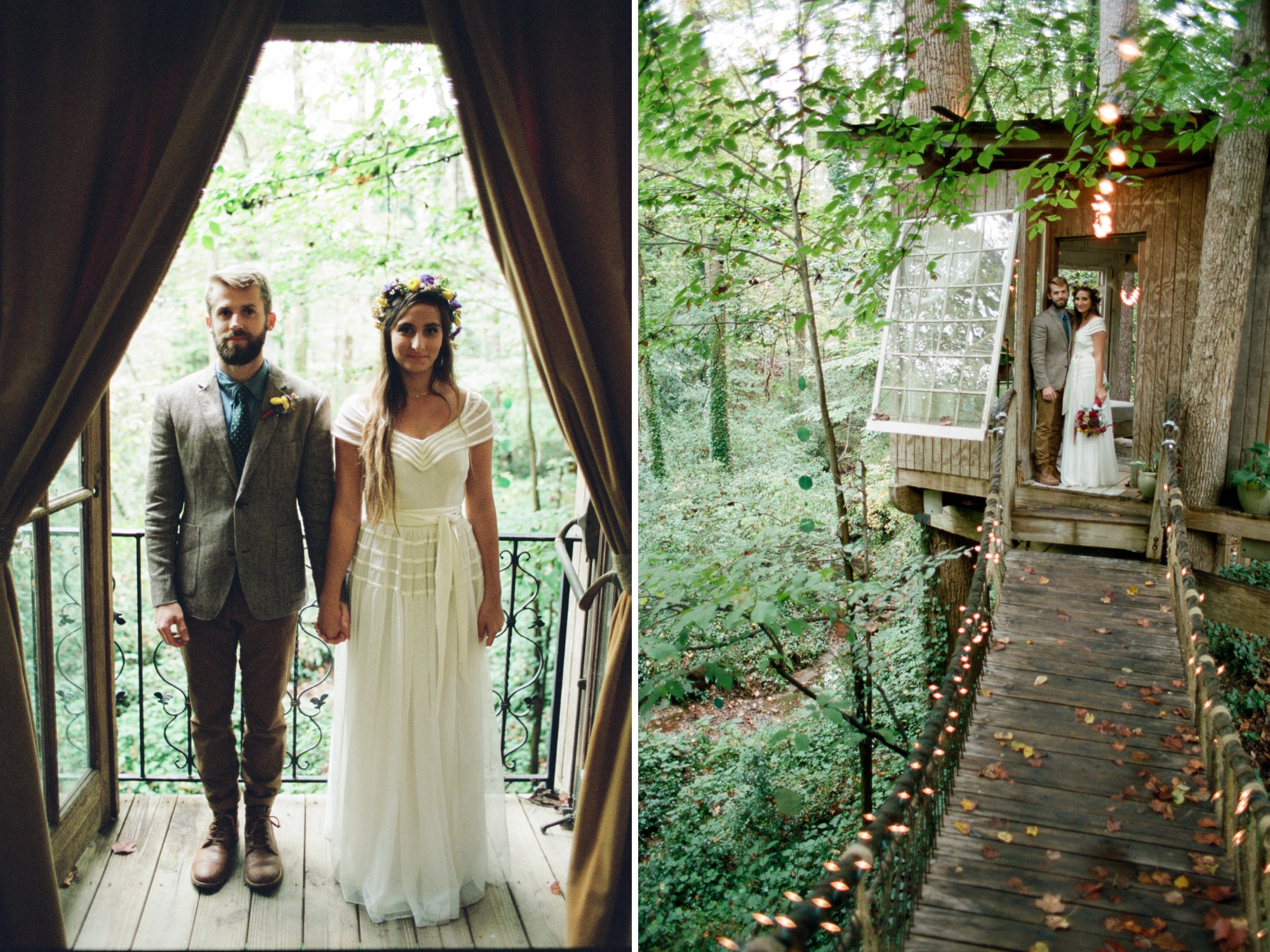 treehouse wedding - white rabbit studios_0077