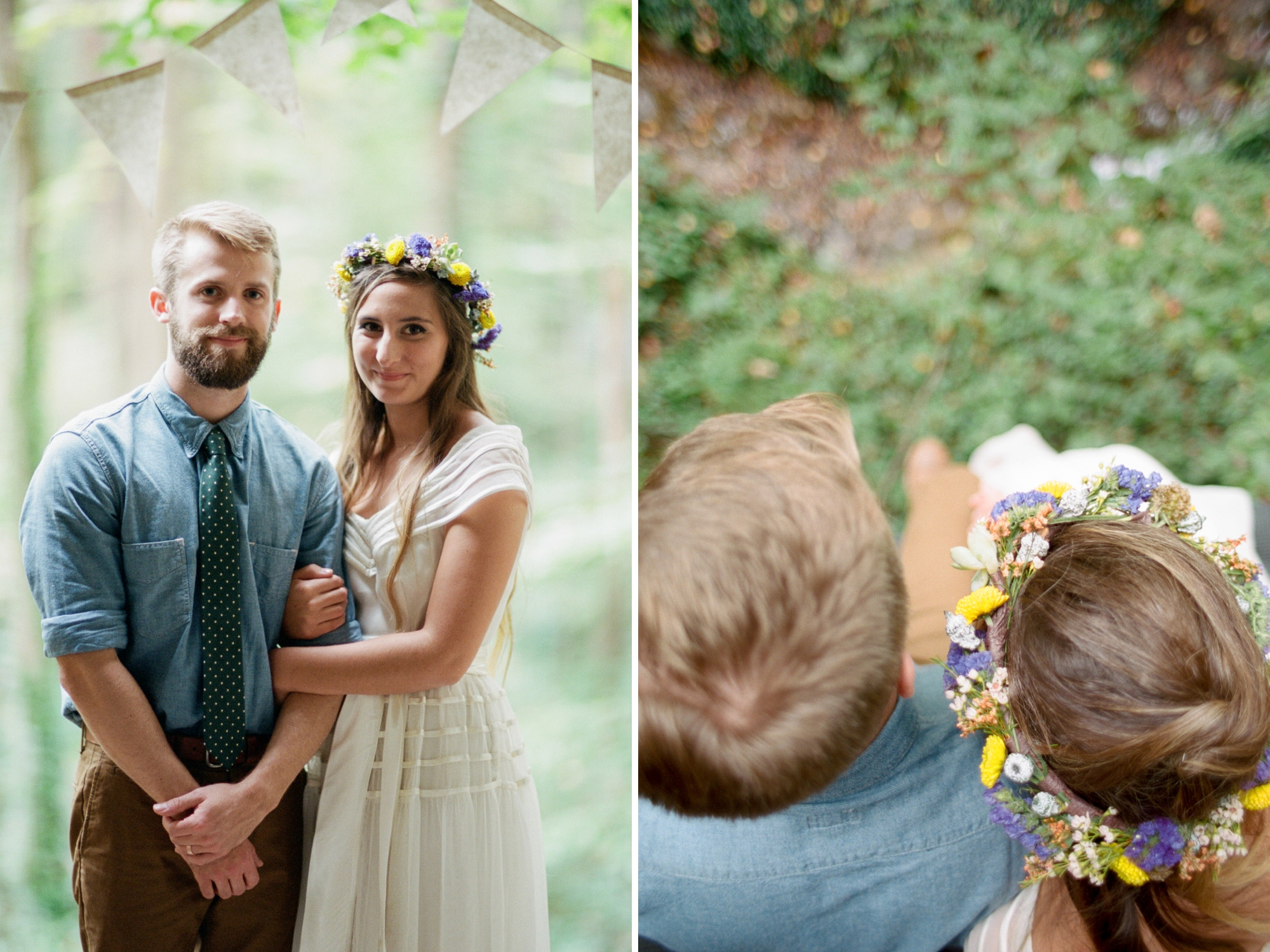 treehouse wedding - white rabbit studios_0078