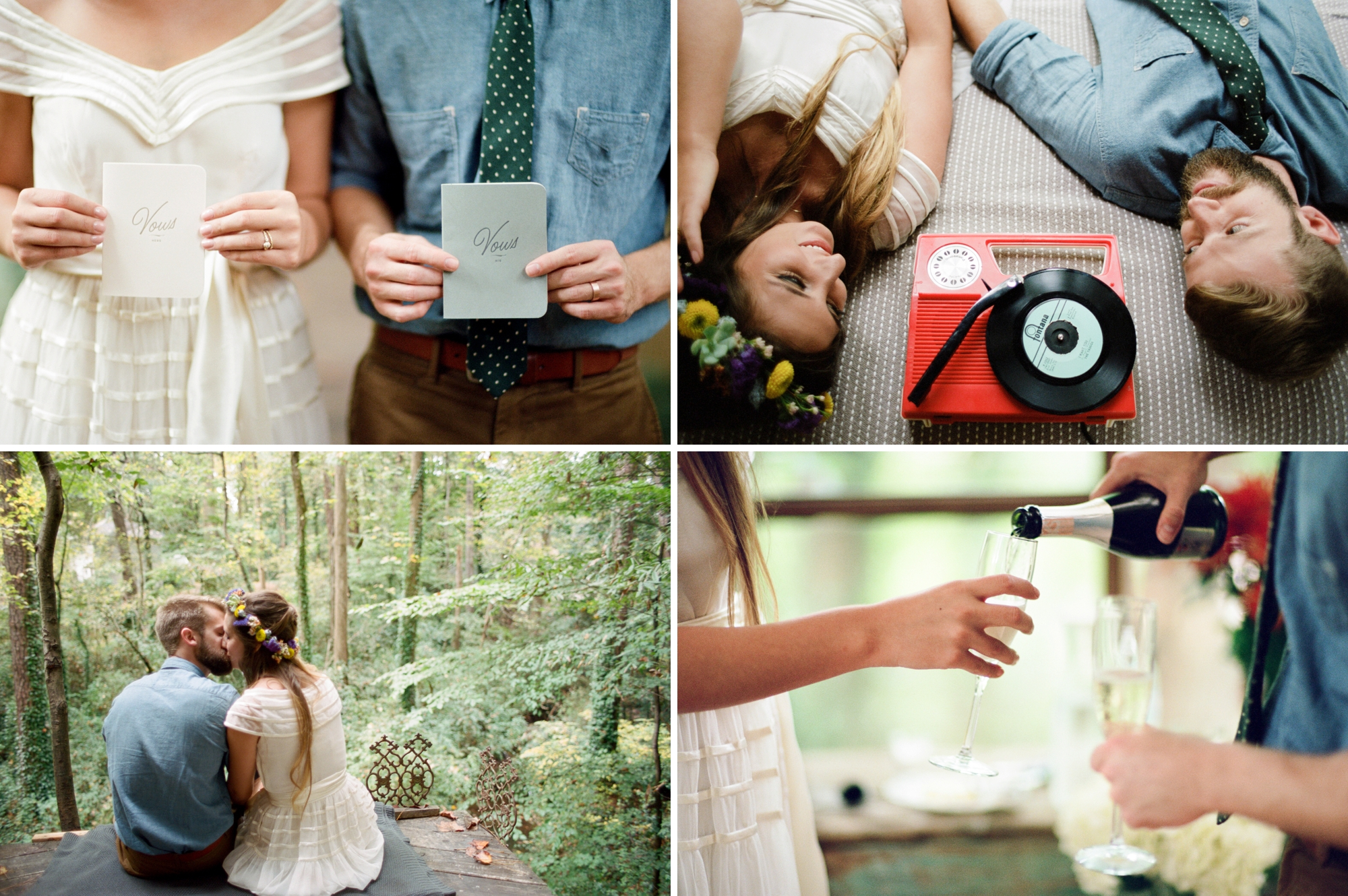 treehouse wedding - white rabbit studios_0080