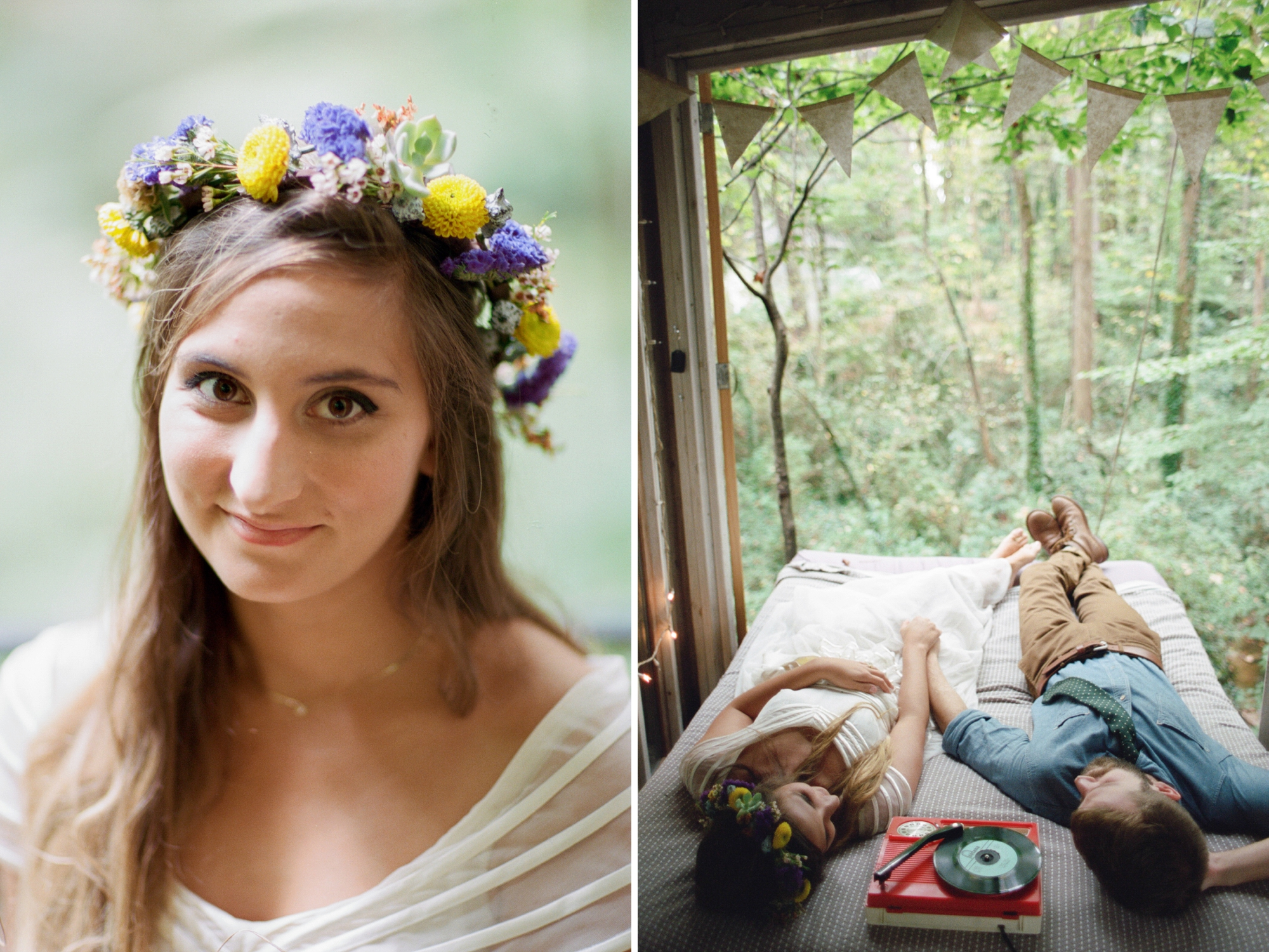 treehouse wedding - white rabbit studios_0081