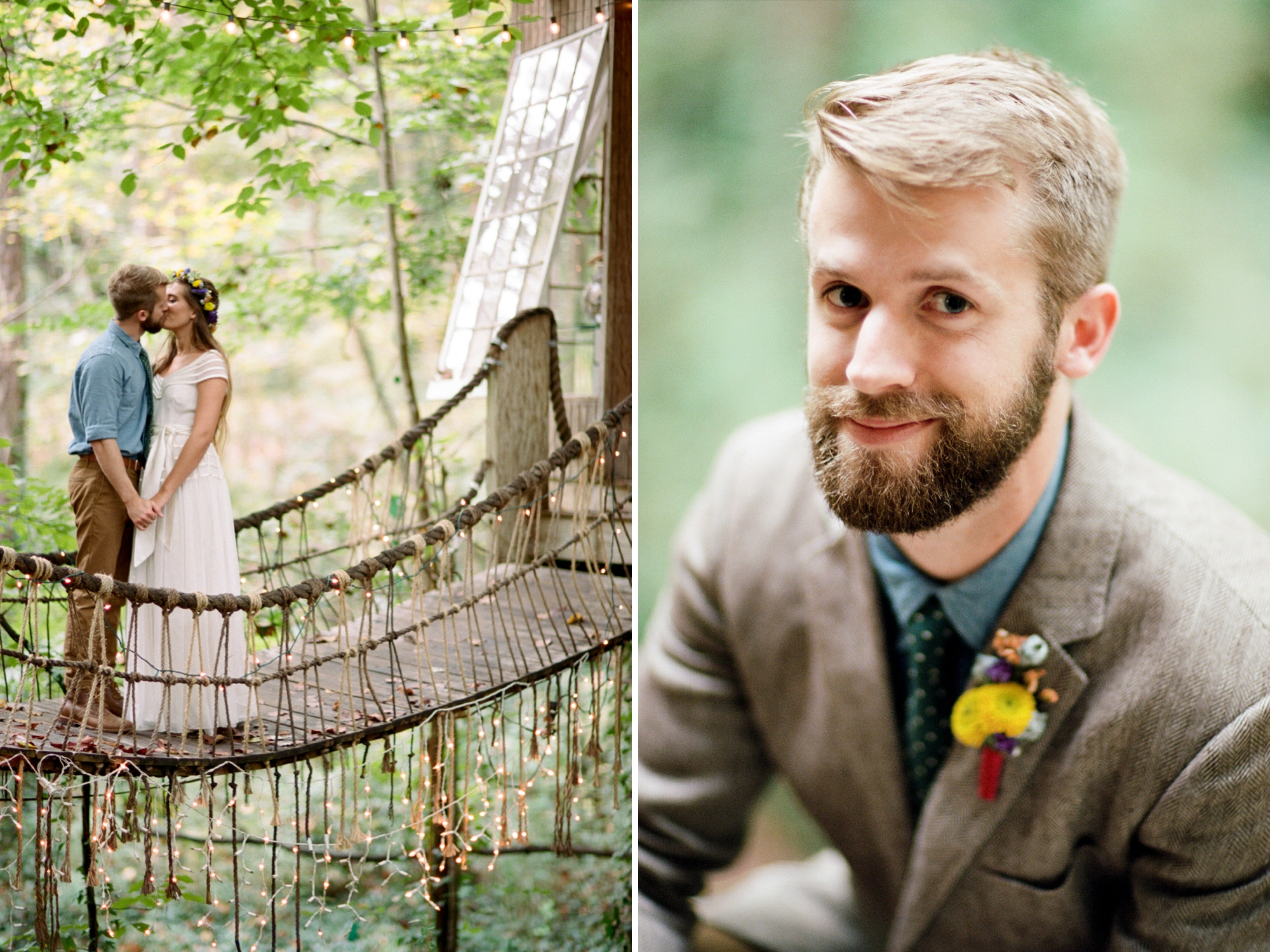treehouse wedding - white rabbit studios_0082