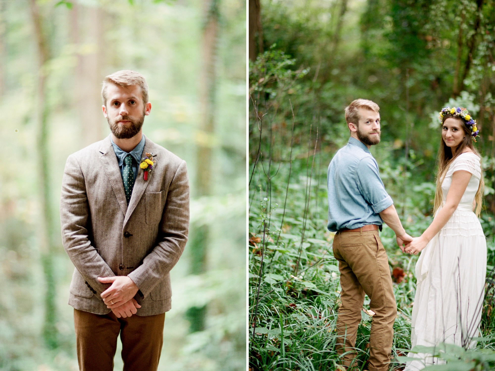 treehouse wedding - white rabbit studios_0084