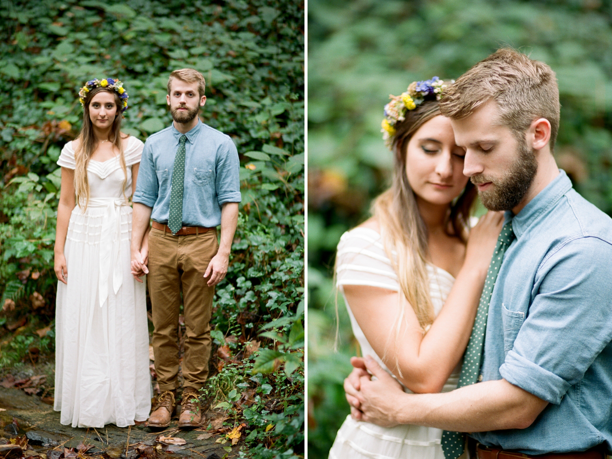 treehouse wedding - white rabbit studios_0085