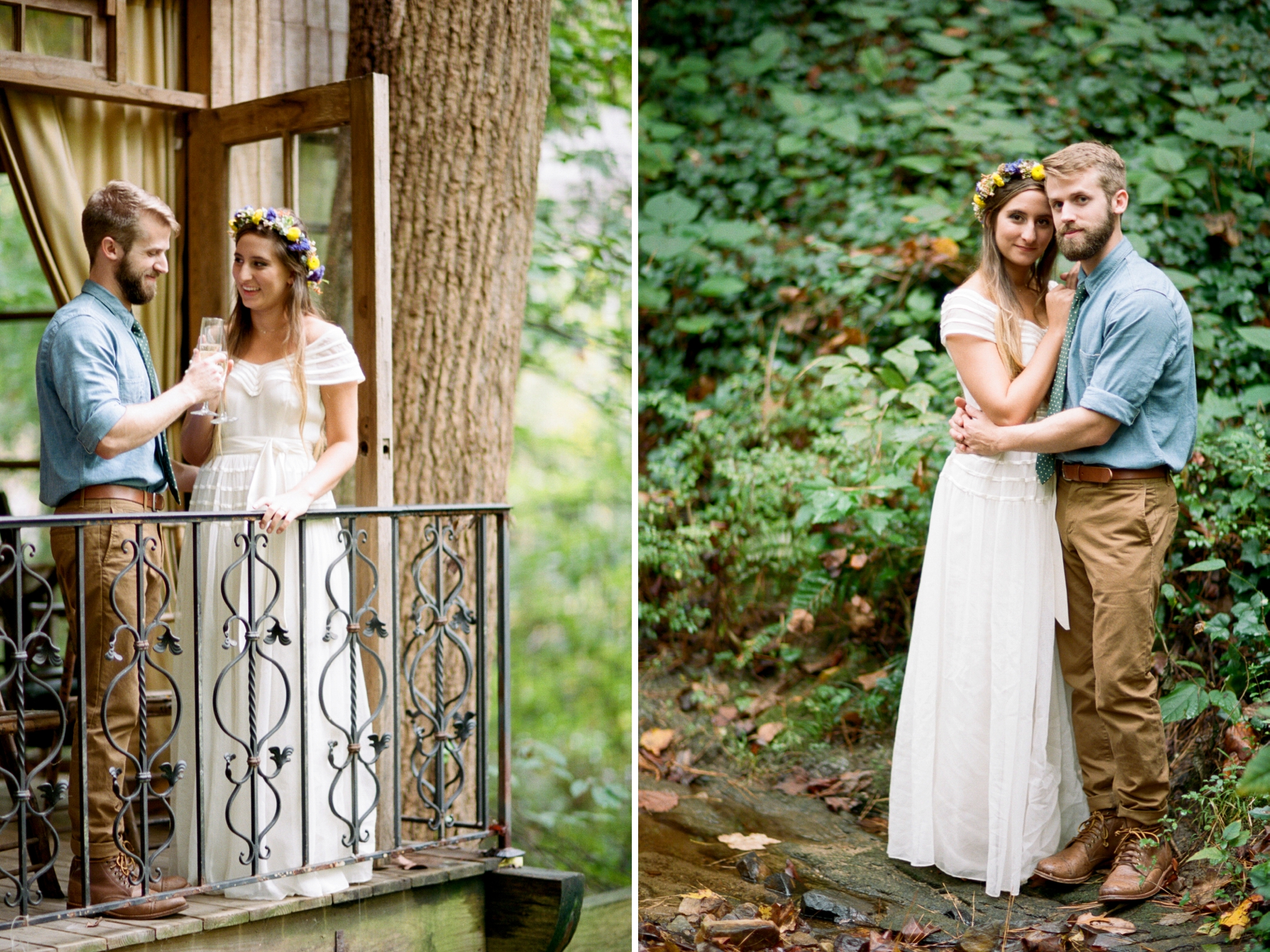 treehouse wedding - white rabbit studios_0087