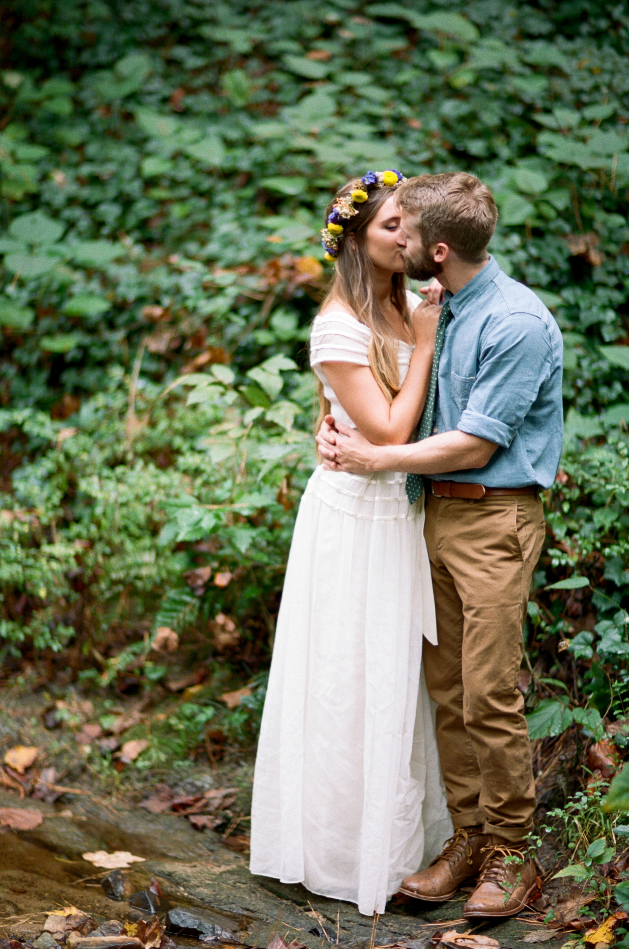 treehouse wedding - white rabbit studios_0088