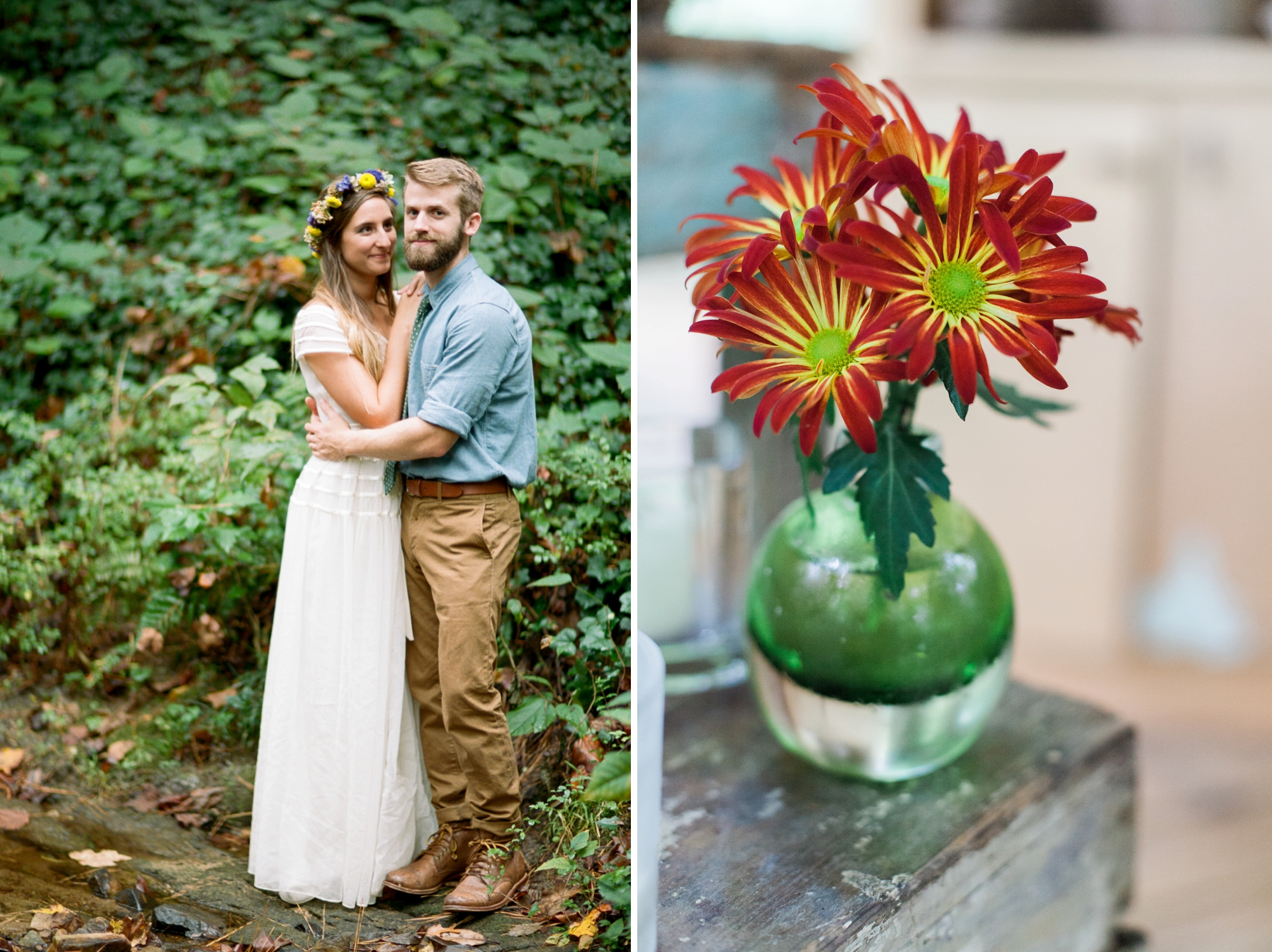 treehouse wedding - white rabbit studios_0089