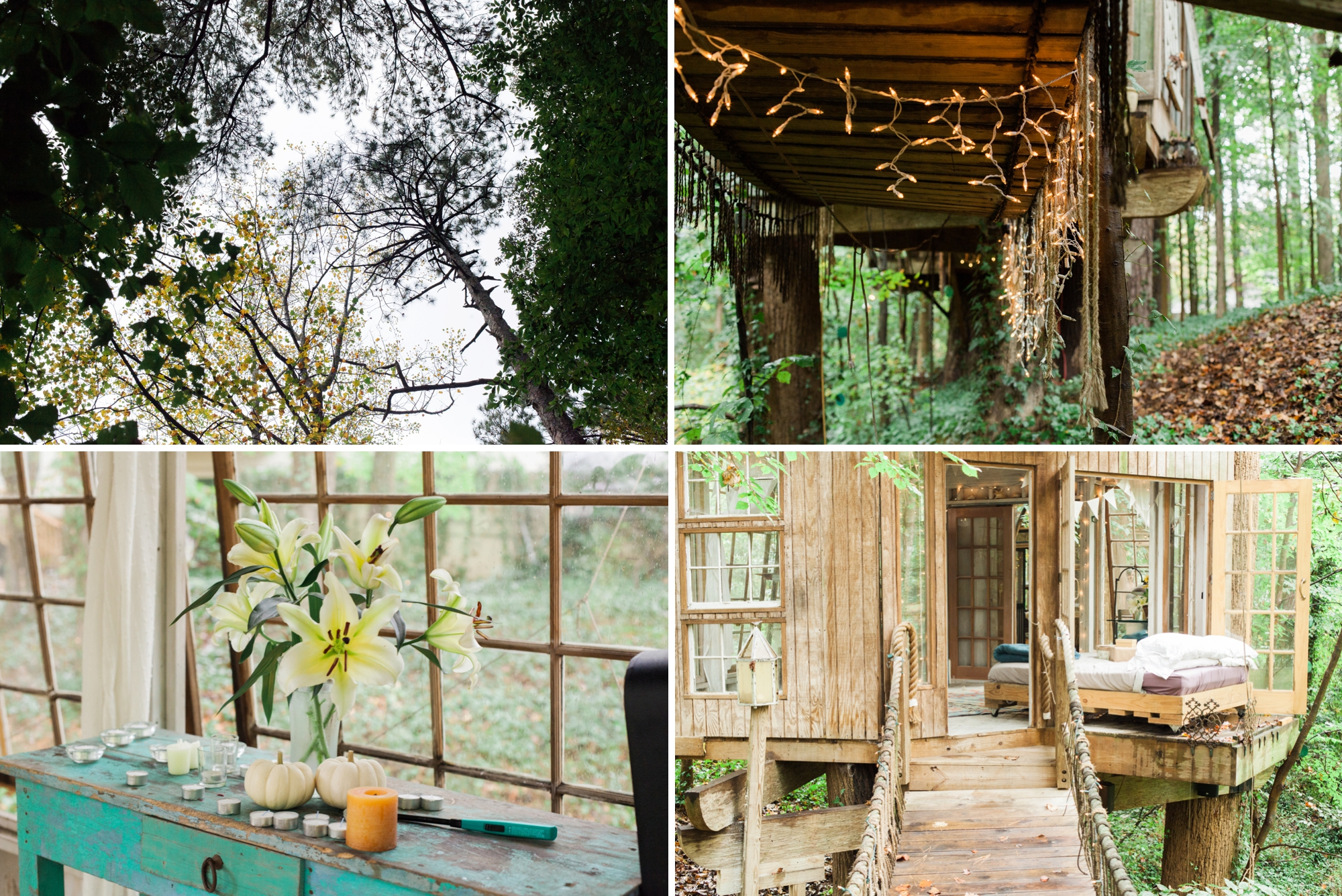 treehouse wedding - white rabbit studios_0096