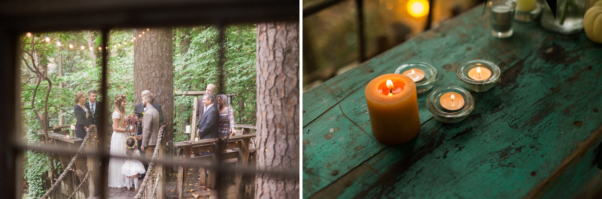 treehouse wedding - white rabbit studios_0100