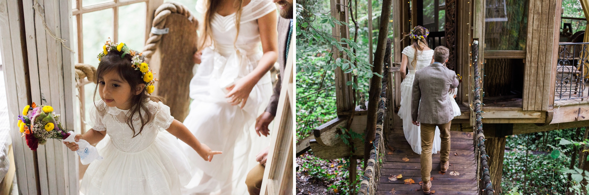 treehouse wedding - white rabbit studios_0103