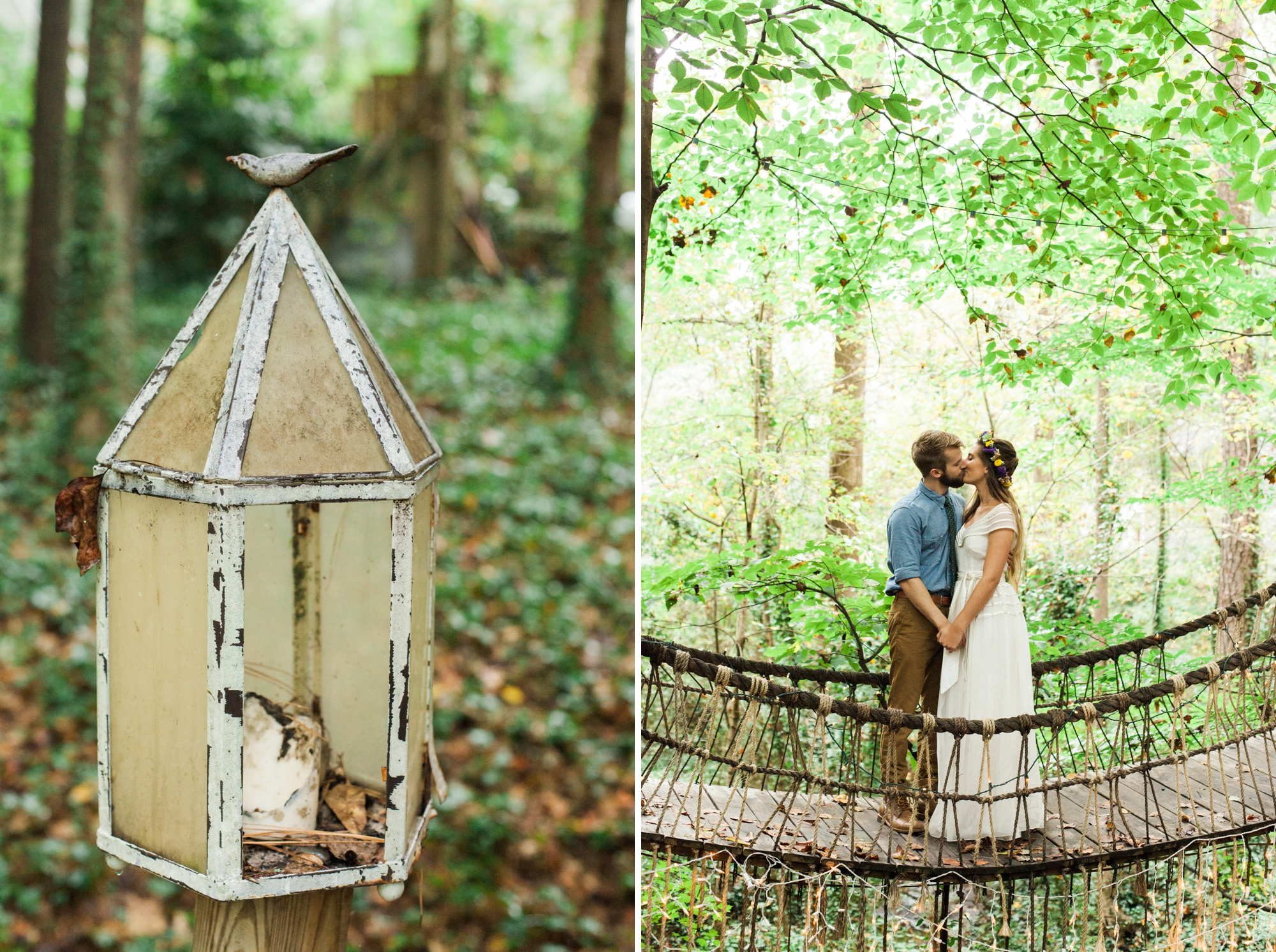 treehouse wedding - white rabbit studios_0108
