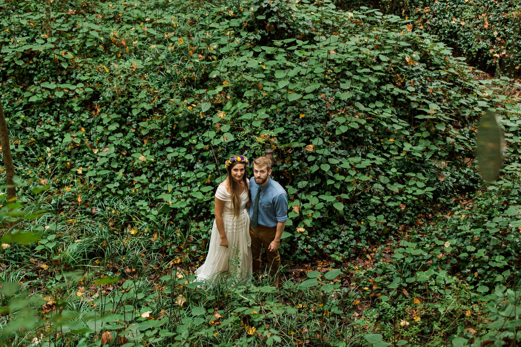 treehouse wedding - white rabbit studios_0112