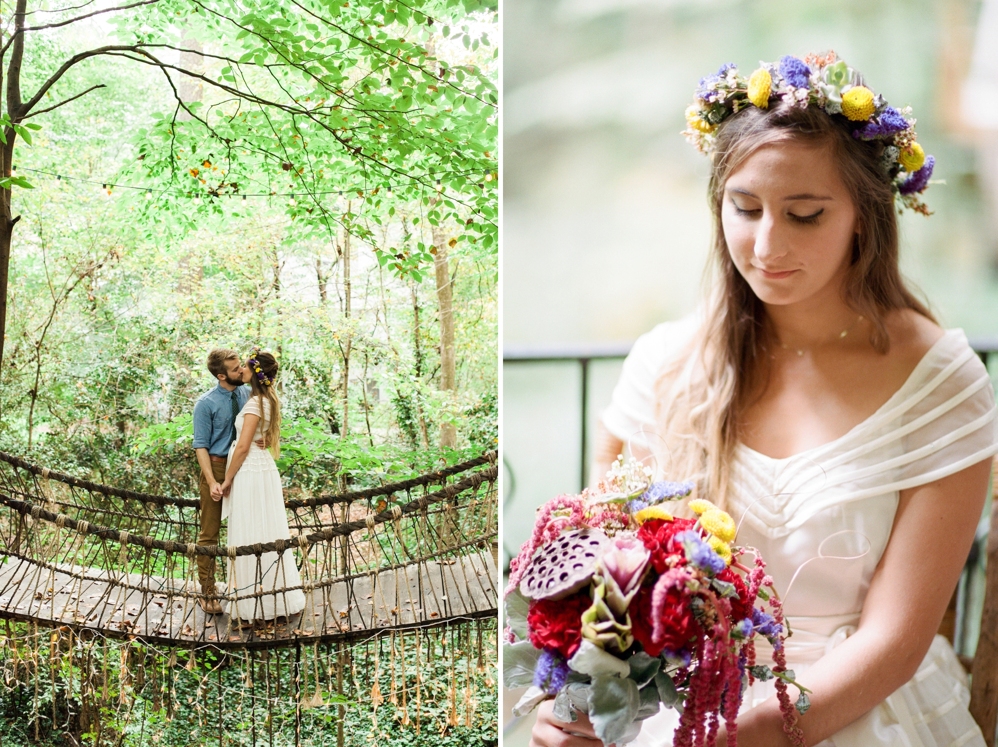 treehouse wedding - white rabbit studios_0113