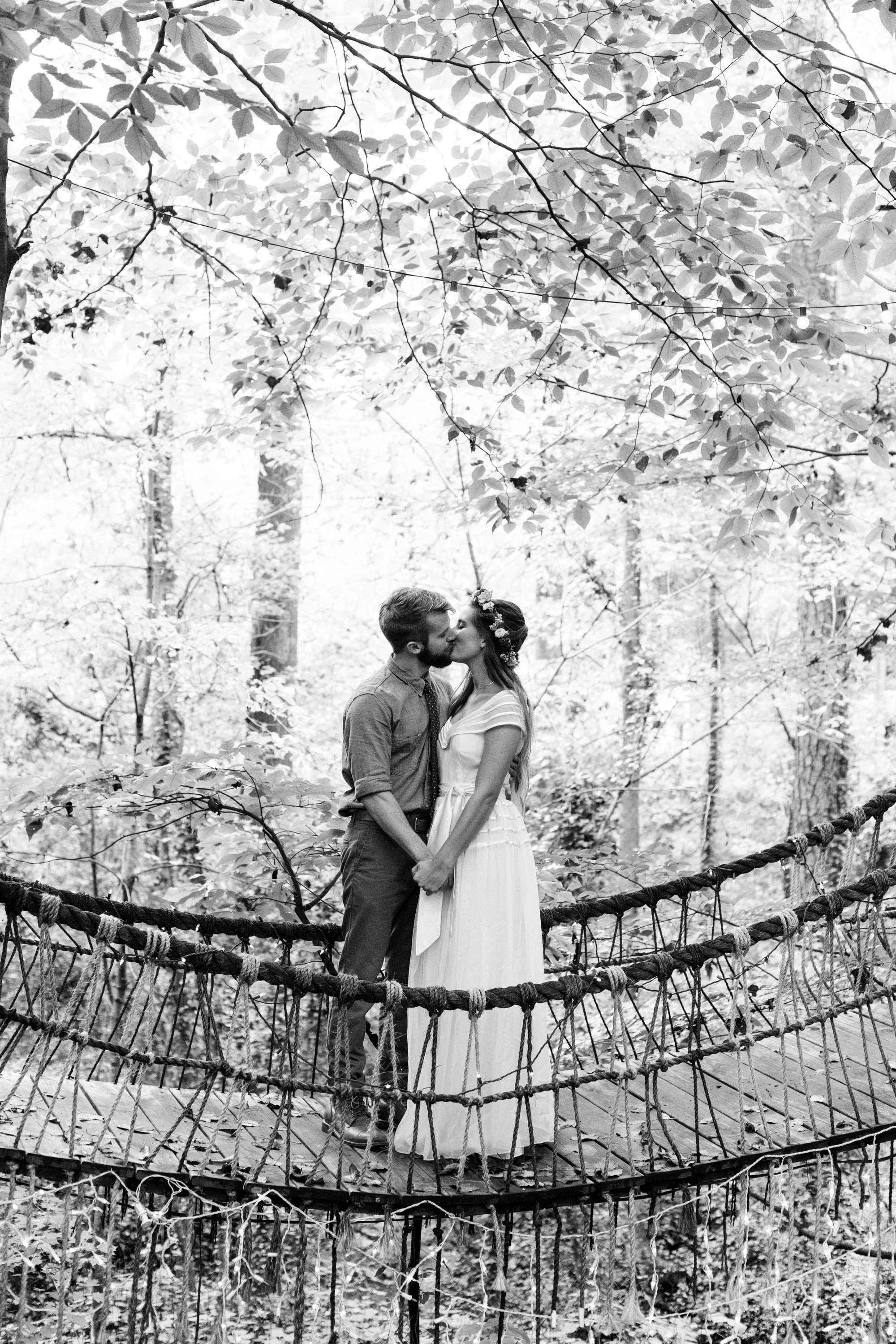treehouse wedding - white rabbit studios_0114