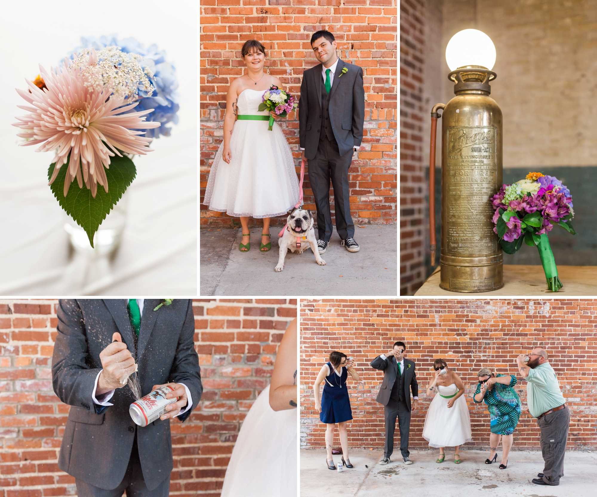 alabama wedding photographer_0005
