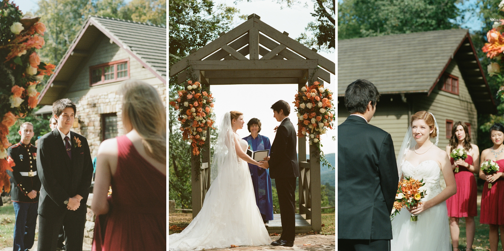 southern wedding film photographer_0024
