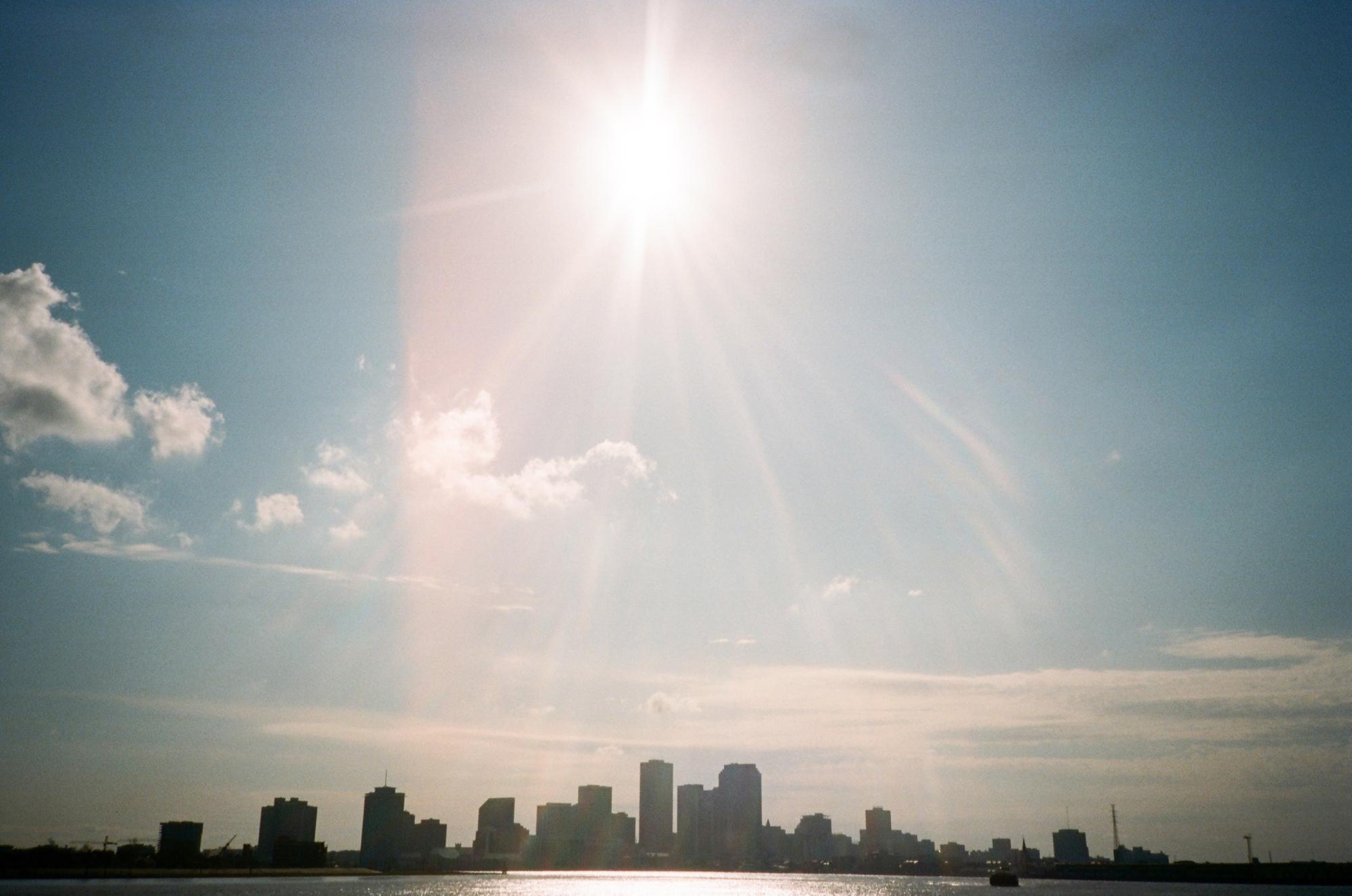 new orleans film photographer_0000