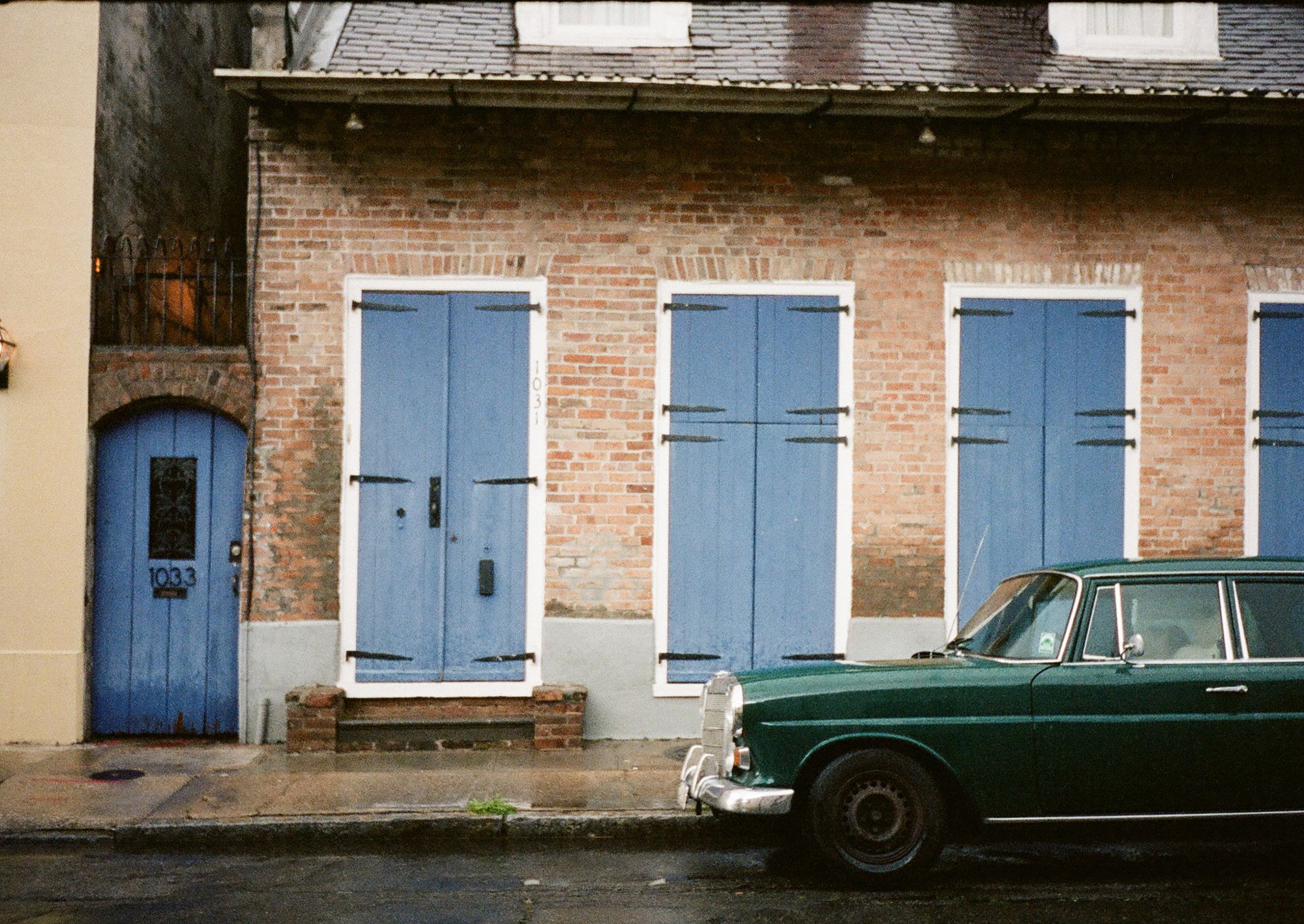 new orleans film photographer_0002