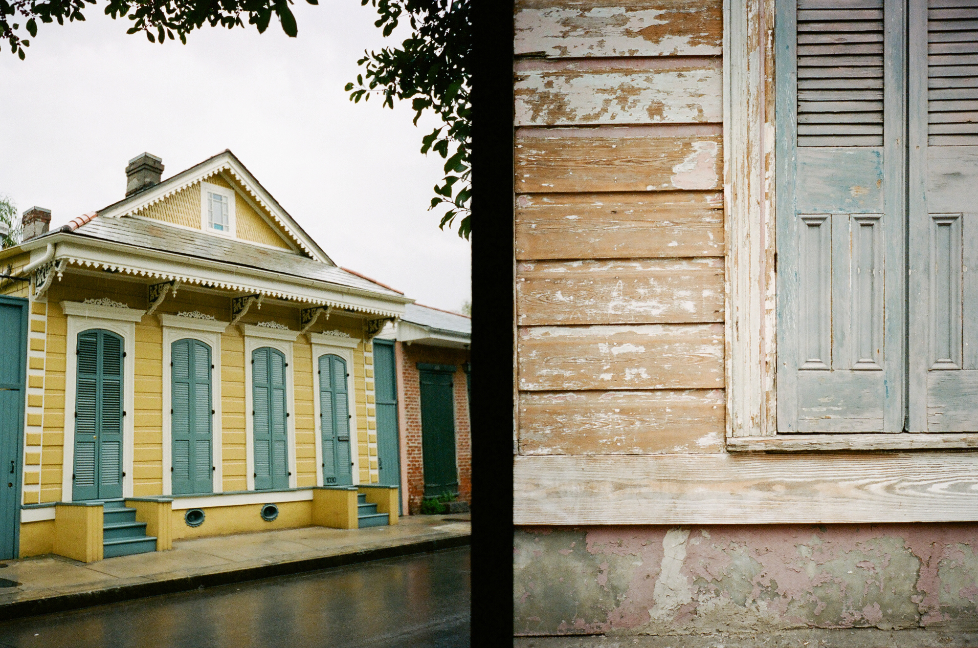 new orleans film photographer_0006