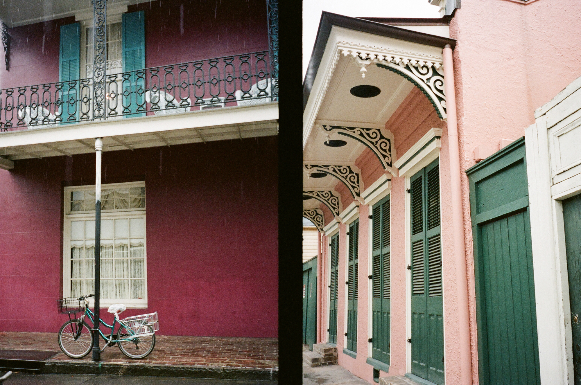 new orleans film photographer_0007