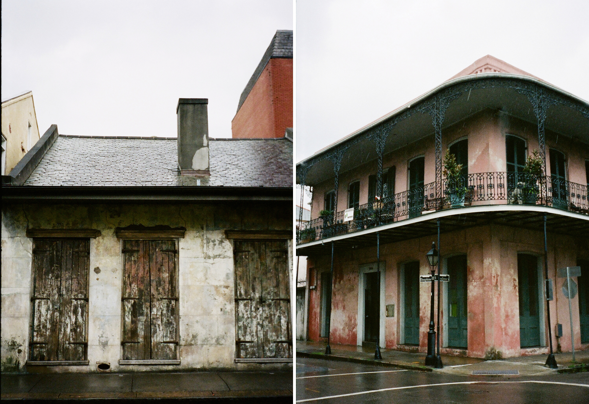 new orleans film photographer_0008