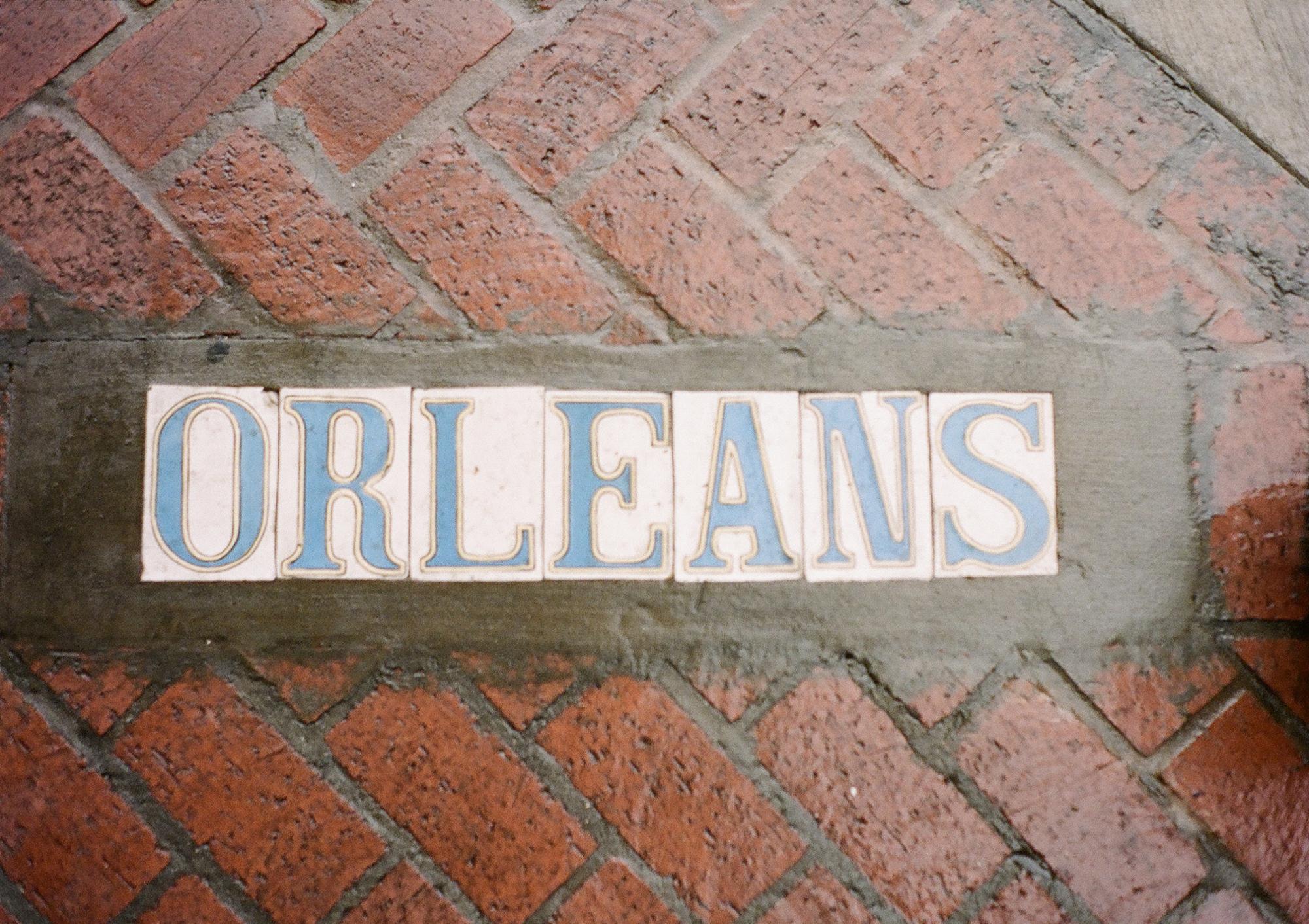 new orleans film photographer_0009