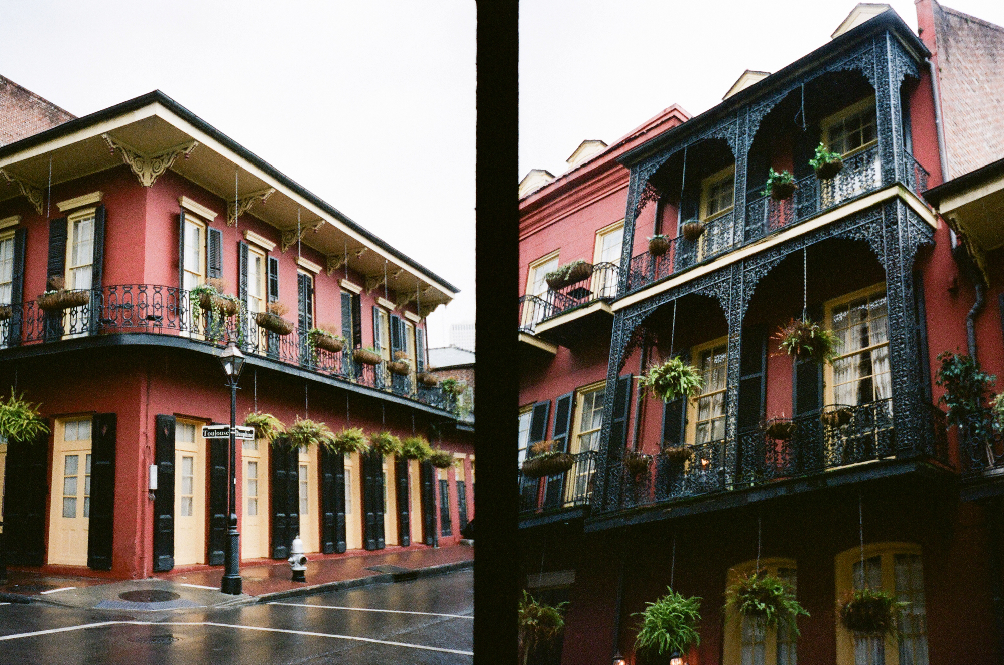 new orleans film photographer_0010