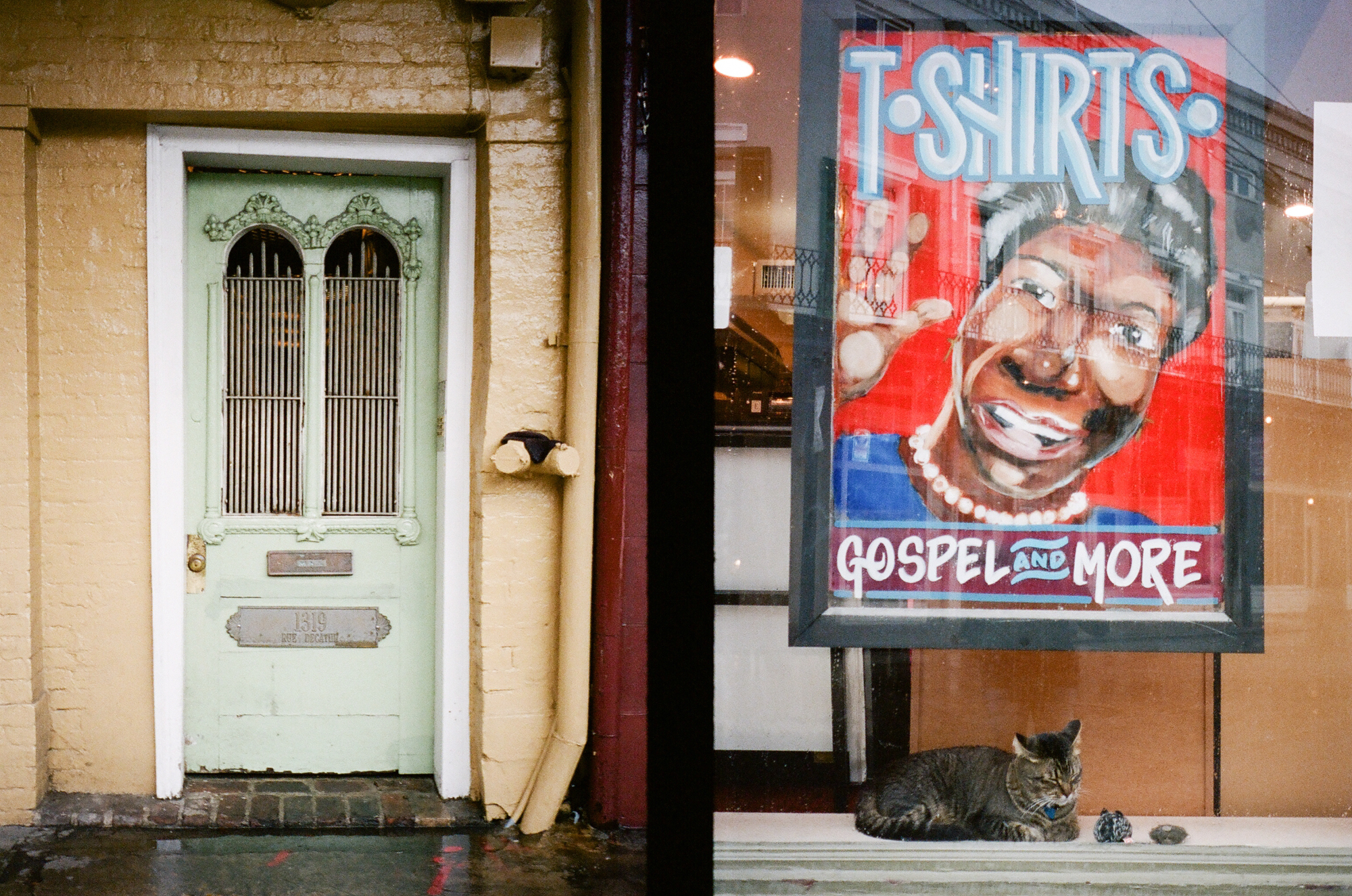 new orleans film photographer_0012