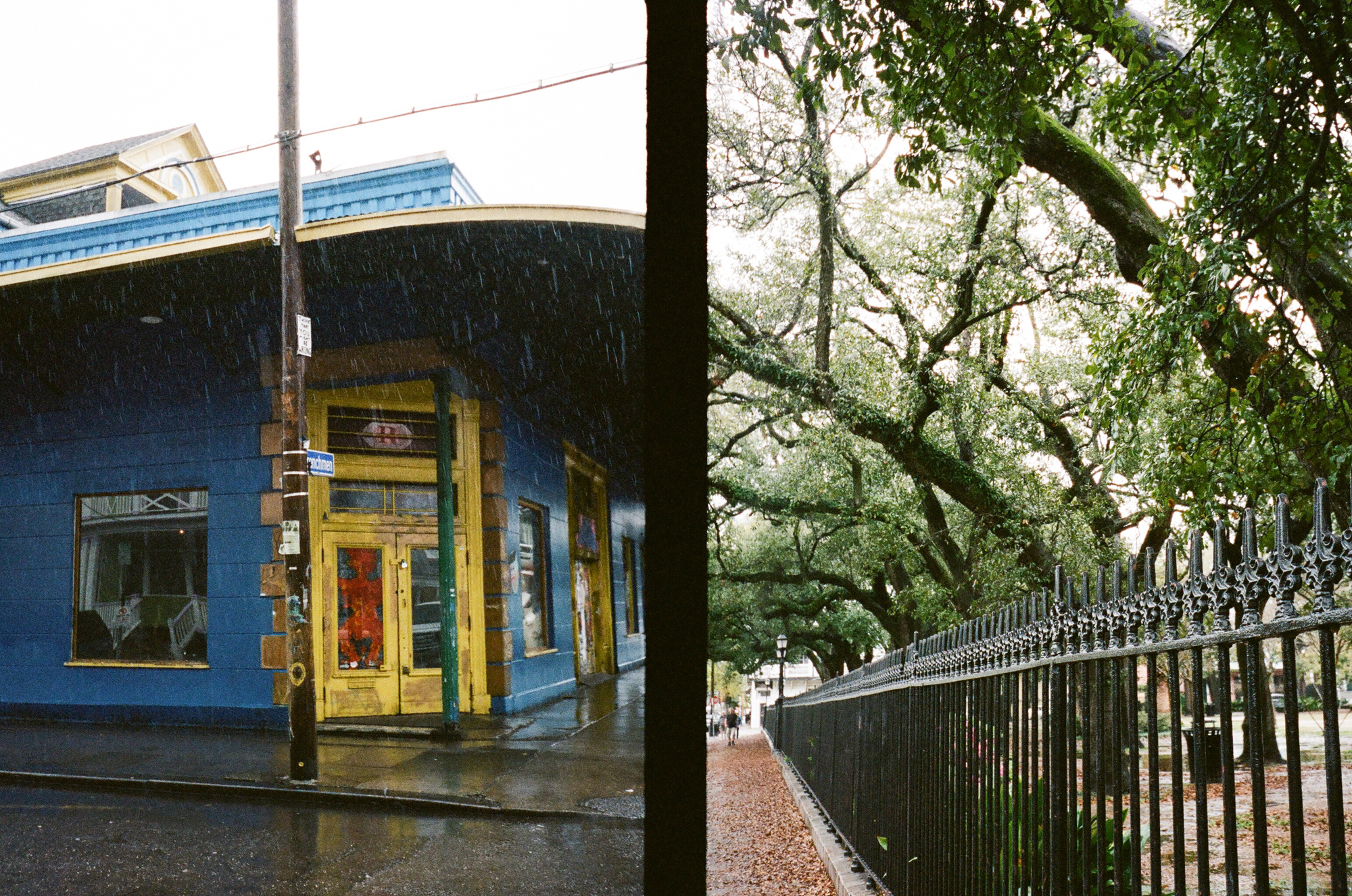 new orleans film photographer_0013